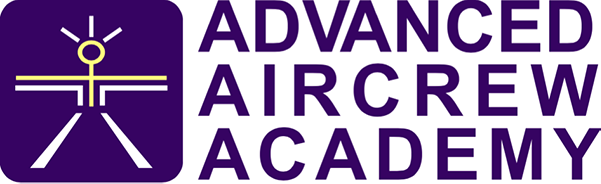 Advanced Aircrew Academy