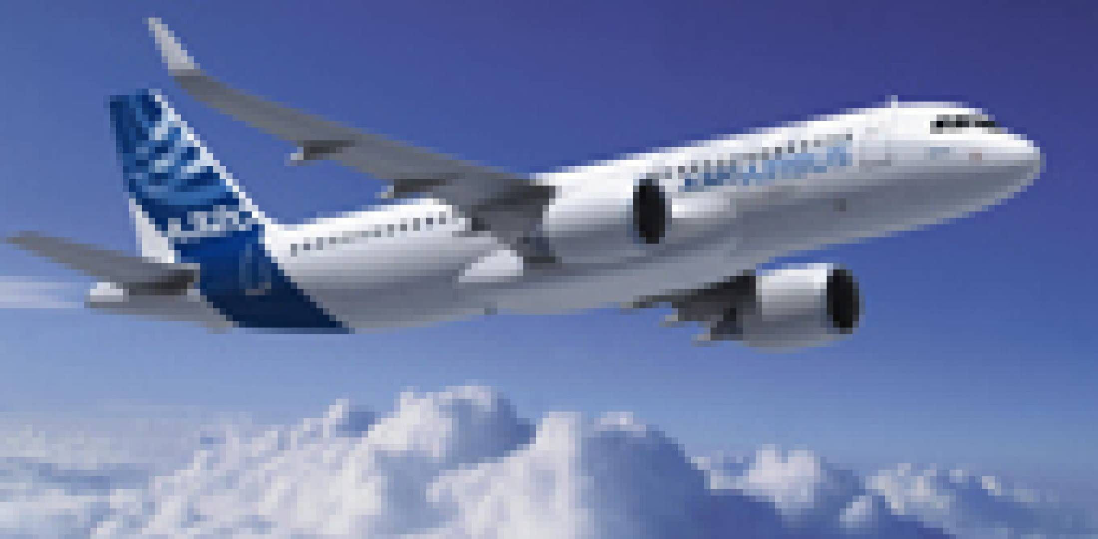 New plans call for the Pratt & Whitney-powered A320neo to reach the market si...