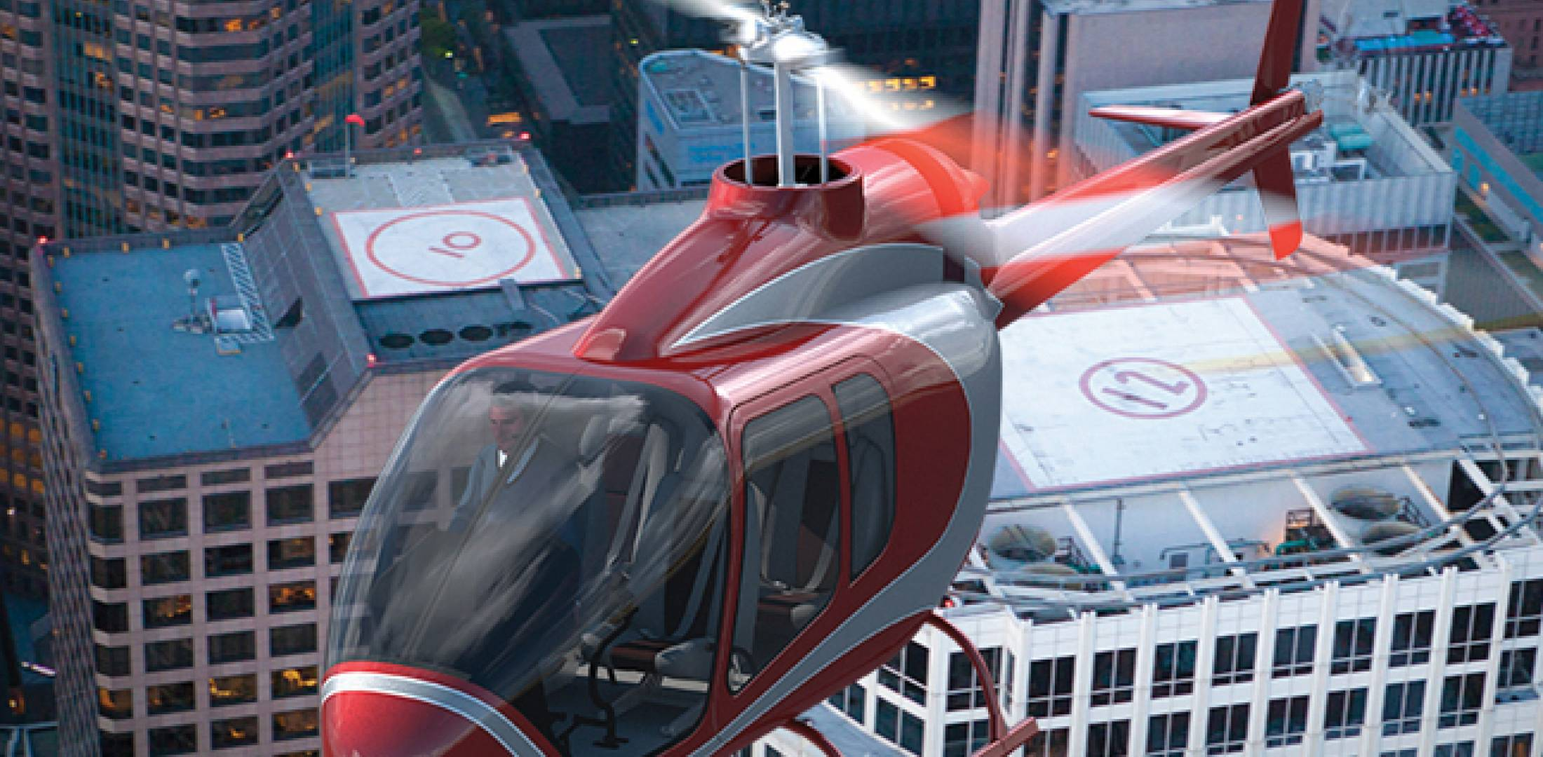 Bell announced the Short Light Single this years Paris Air Show and is looking toward a critical design review later this year, with flrst flight of the Turbomeca Arrius-powered helicopter expected to take place late next year, a relatively short development program.