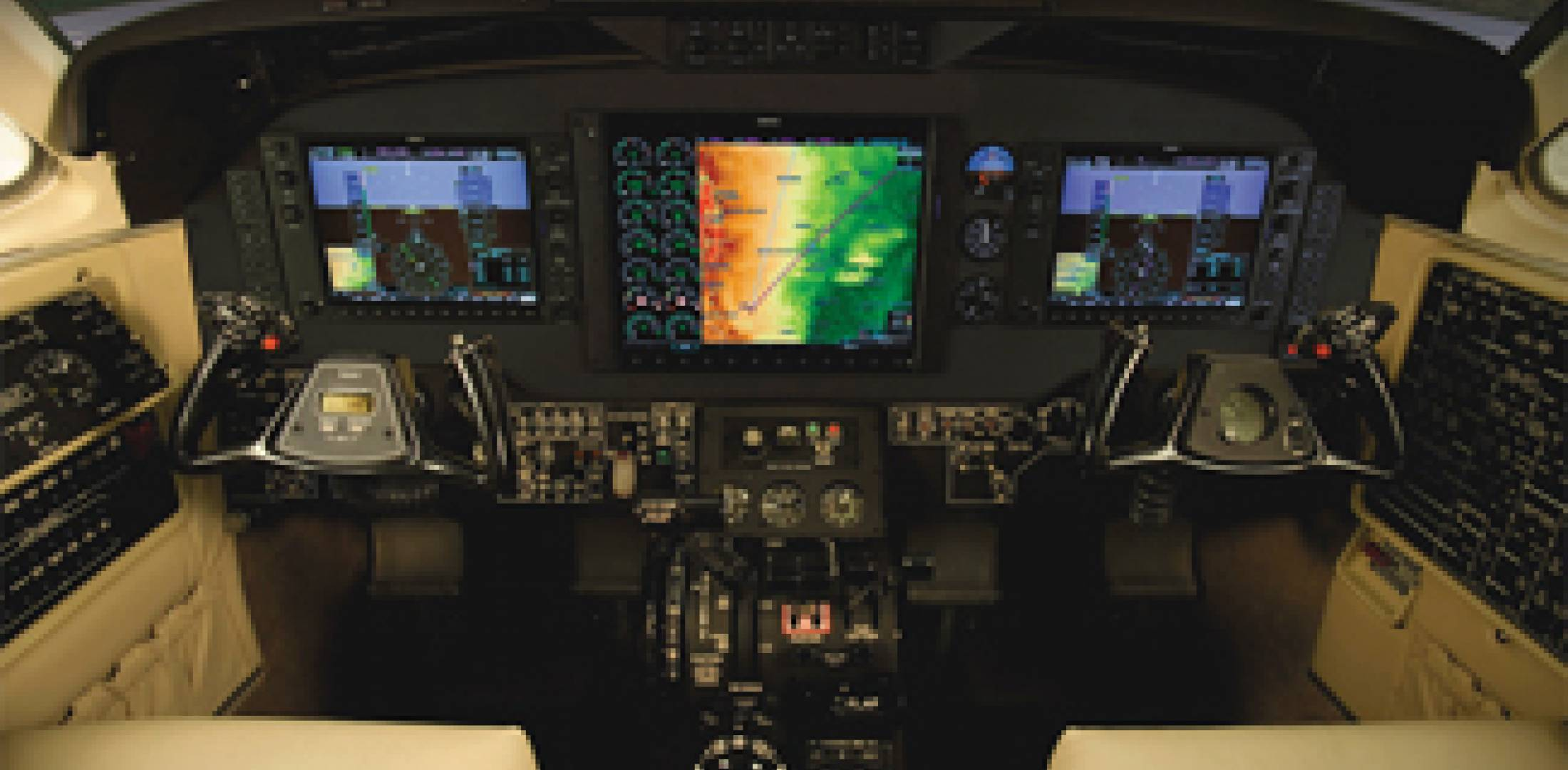 074 AA?itok=_cGF6hxa&timestamp=1325687808 garmin reveals first retrofit packages for popular g1000 King Air 200 at edmiracle.co
