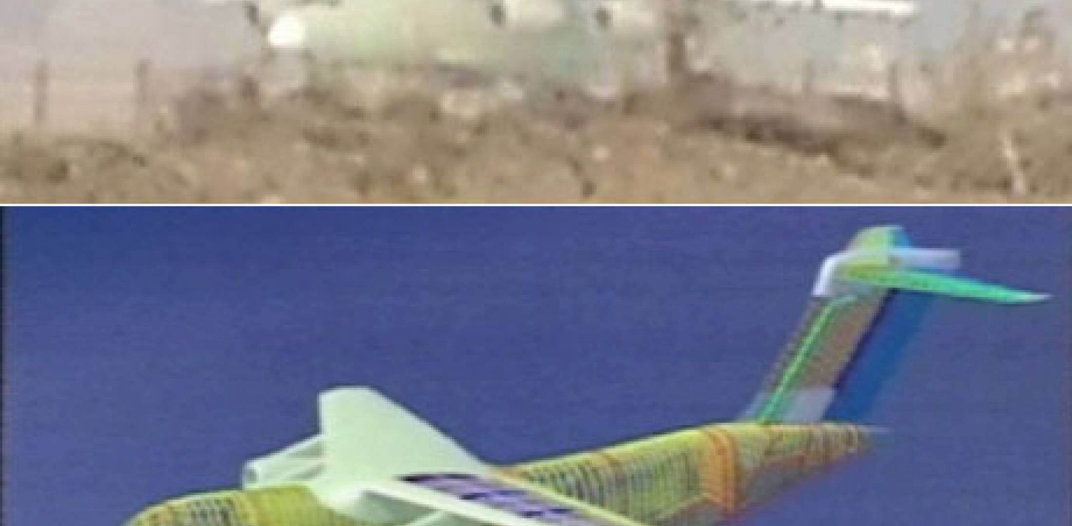 China Confirms Y 20 Heavy Airlifter Program Defense News