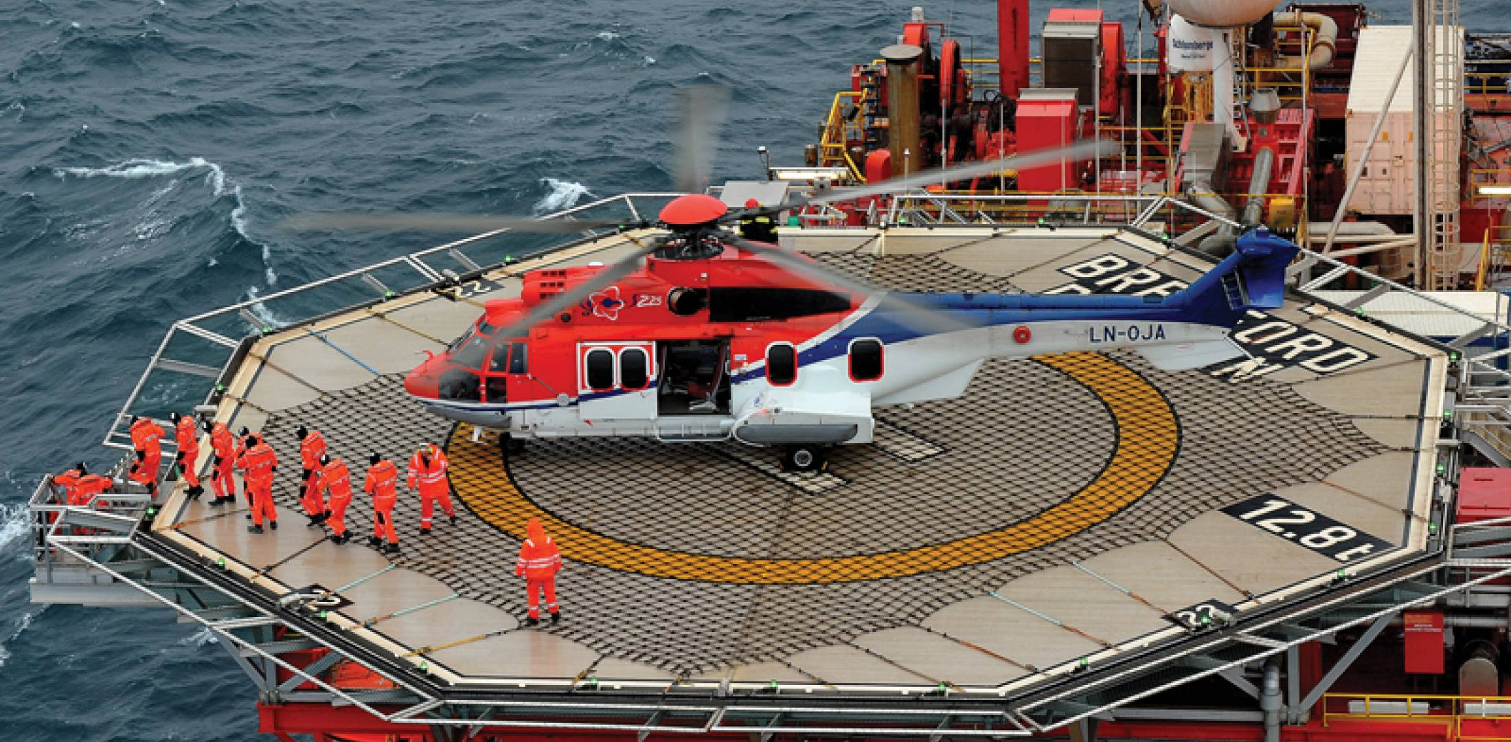 Main Gearbox Remains Helicopters' Achilles Heel | Business