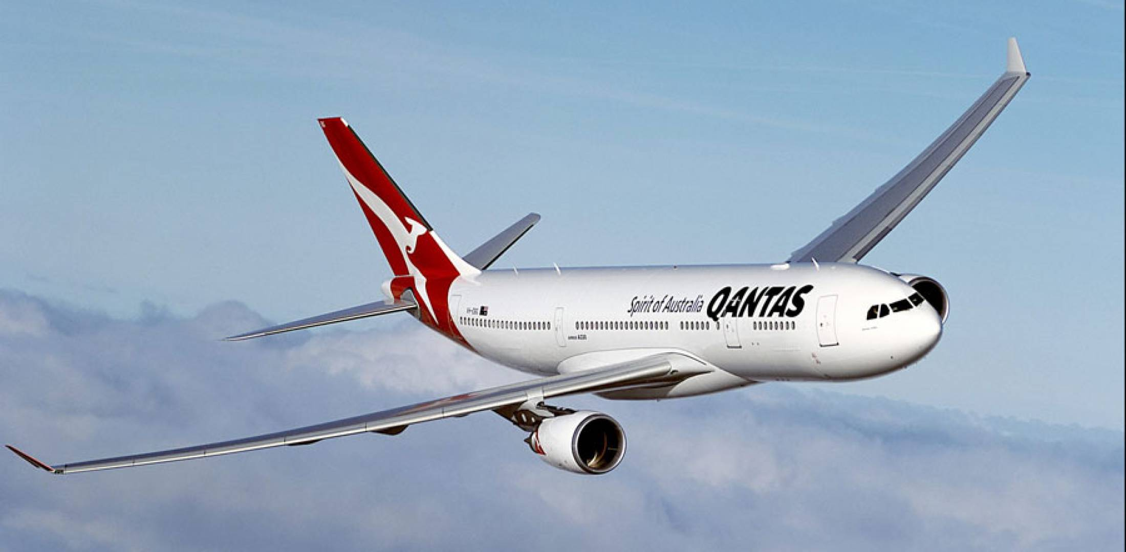 qantas general environment Fujitsu general america fujitsu with consequent benefits to the environment over the past five years qantas has virtualised its server fleet with the benefits.