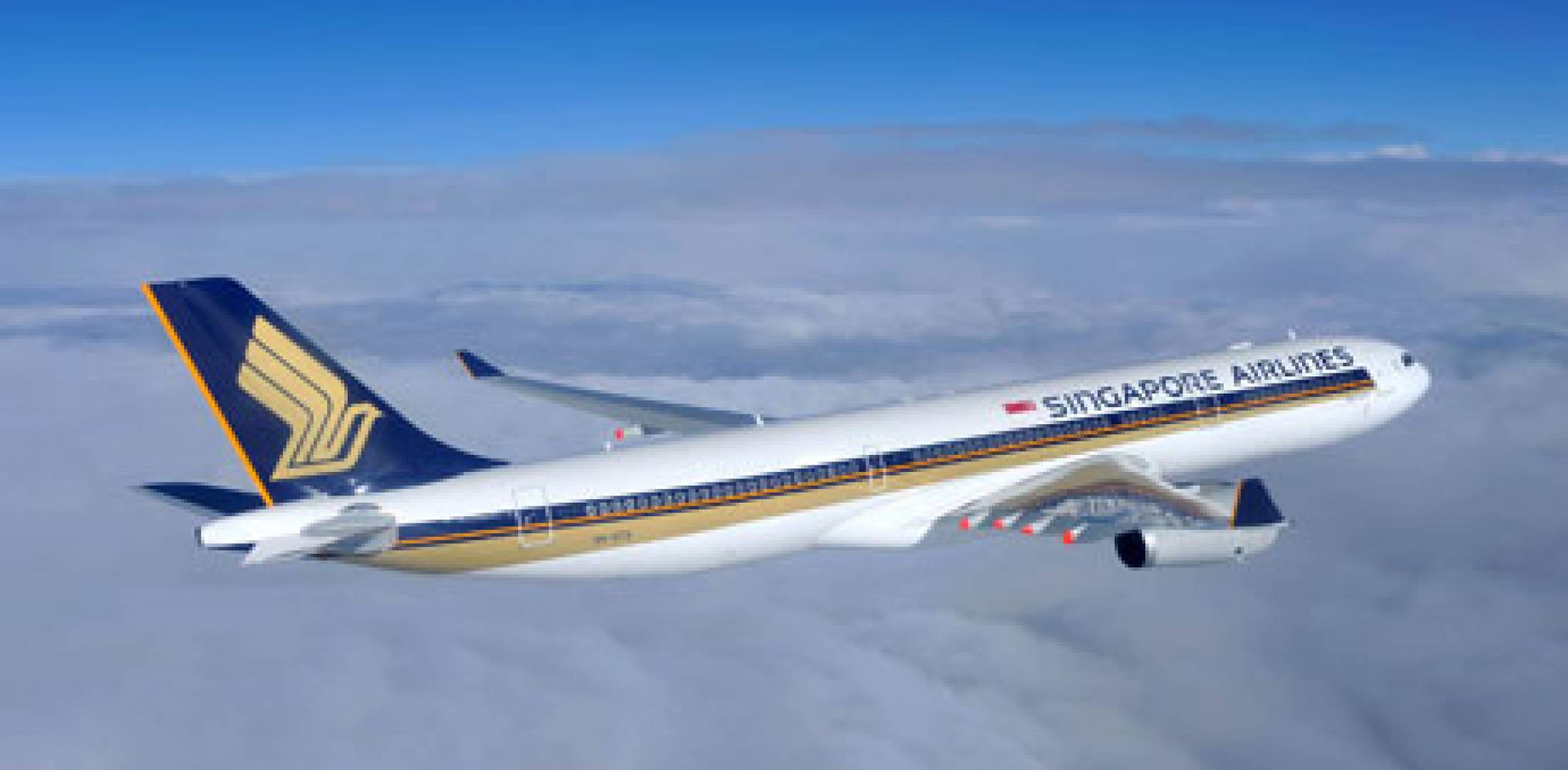 asian carriers innovate in tough times air transport news