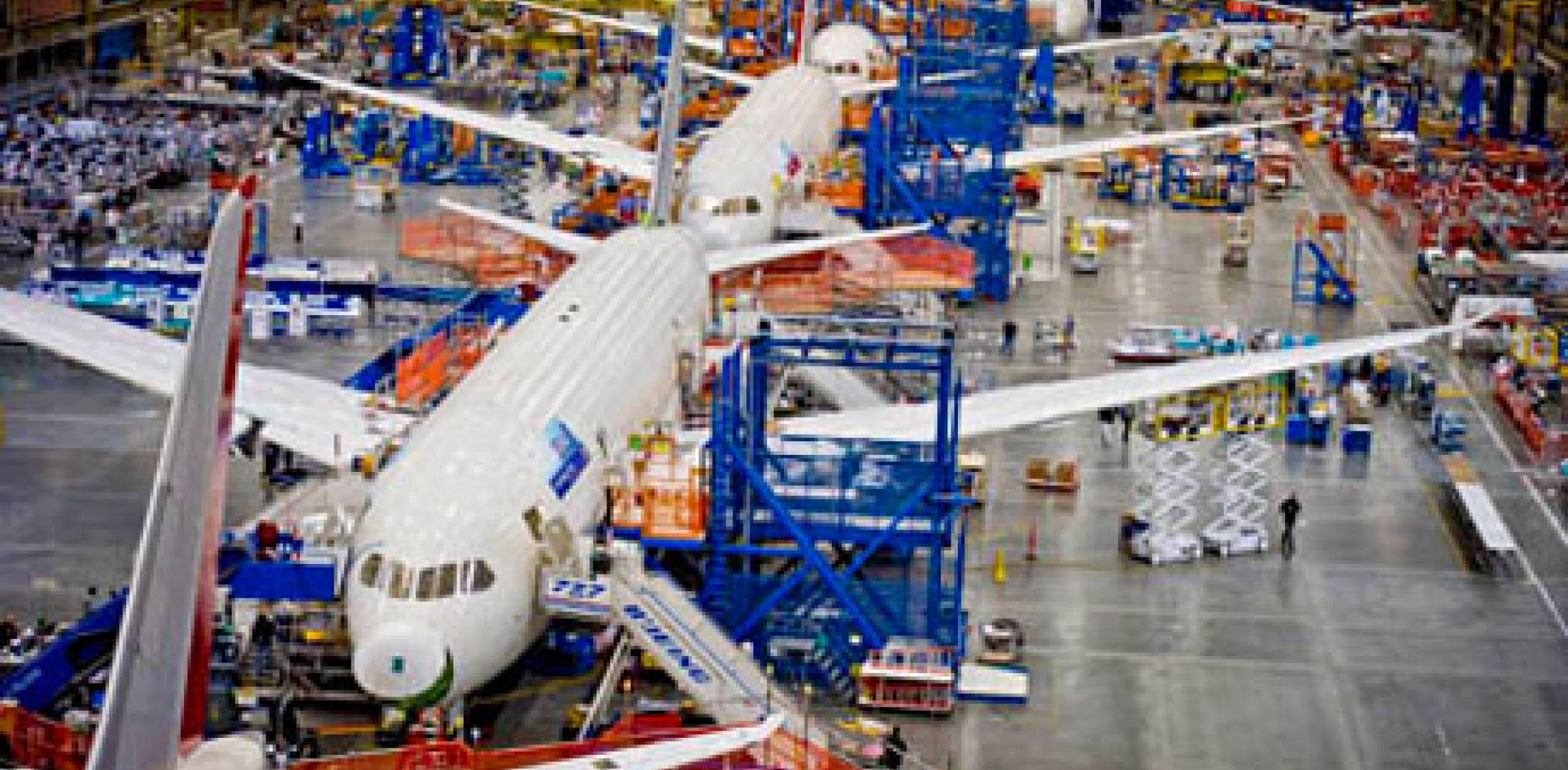 Composites Go Green Through Recycling Aerospace News Aviation Airplane Parts Composite Scrap From Boeing 787 Production Has Already Found Its Way Into Sporting Goods Engineers Hope To Eventually Use It Make