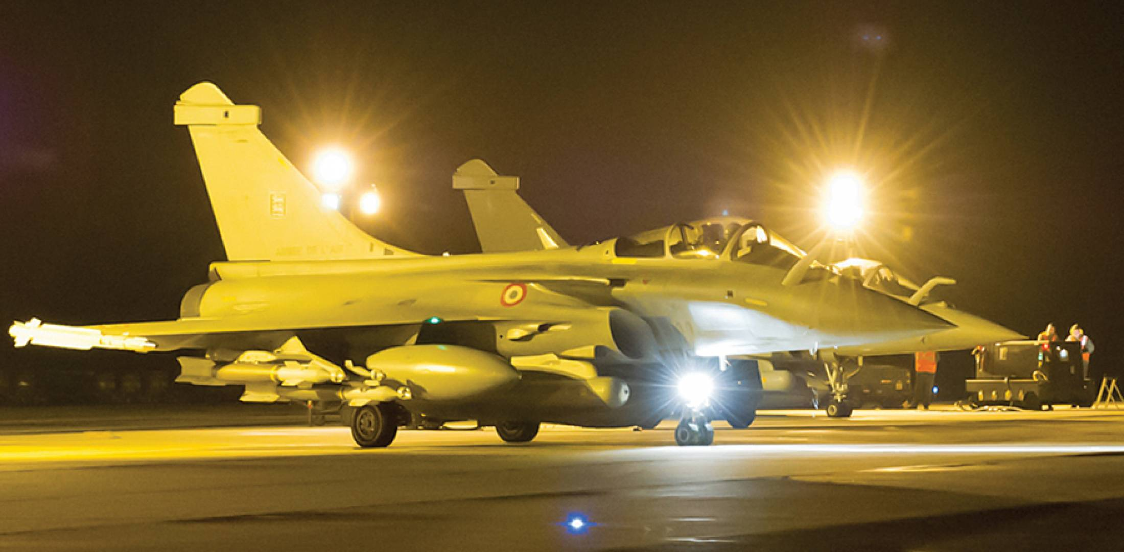 Image result for French airbase Mali