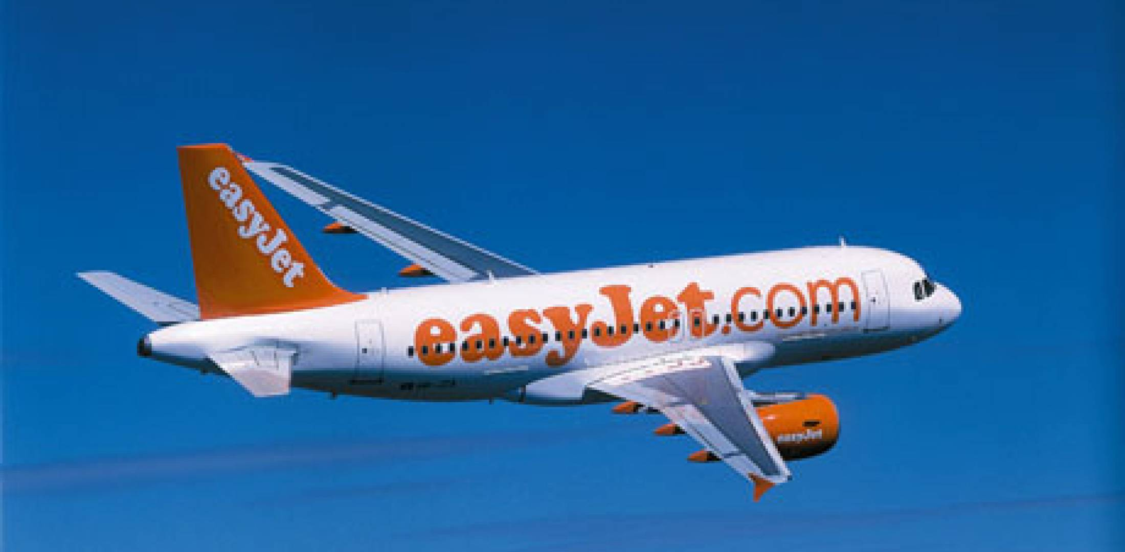 easyjet airline company limited essay