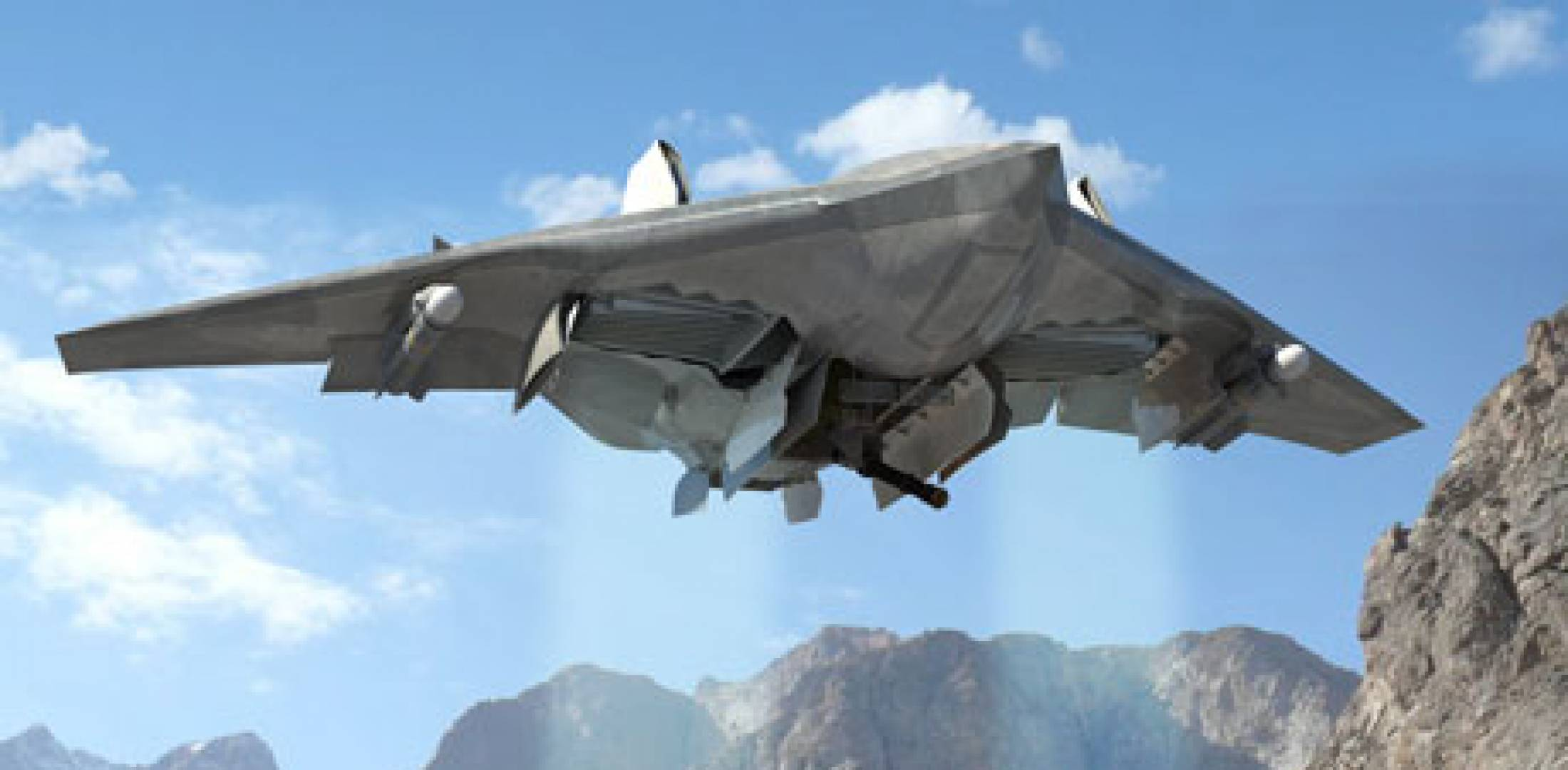 hybrid helicopter plane with Darpa Seeks Proposals Vtol Demonstrator on Hybrid Robot Merges Flier Two Snakelike Machines also Story Fnjpj7u2 1226842902810 in addition 73529 in addition 14287 besides E Flite Convergence Vtol Video.
