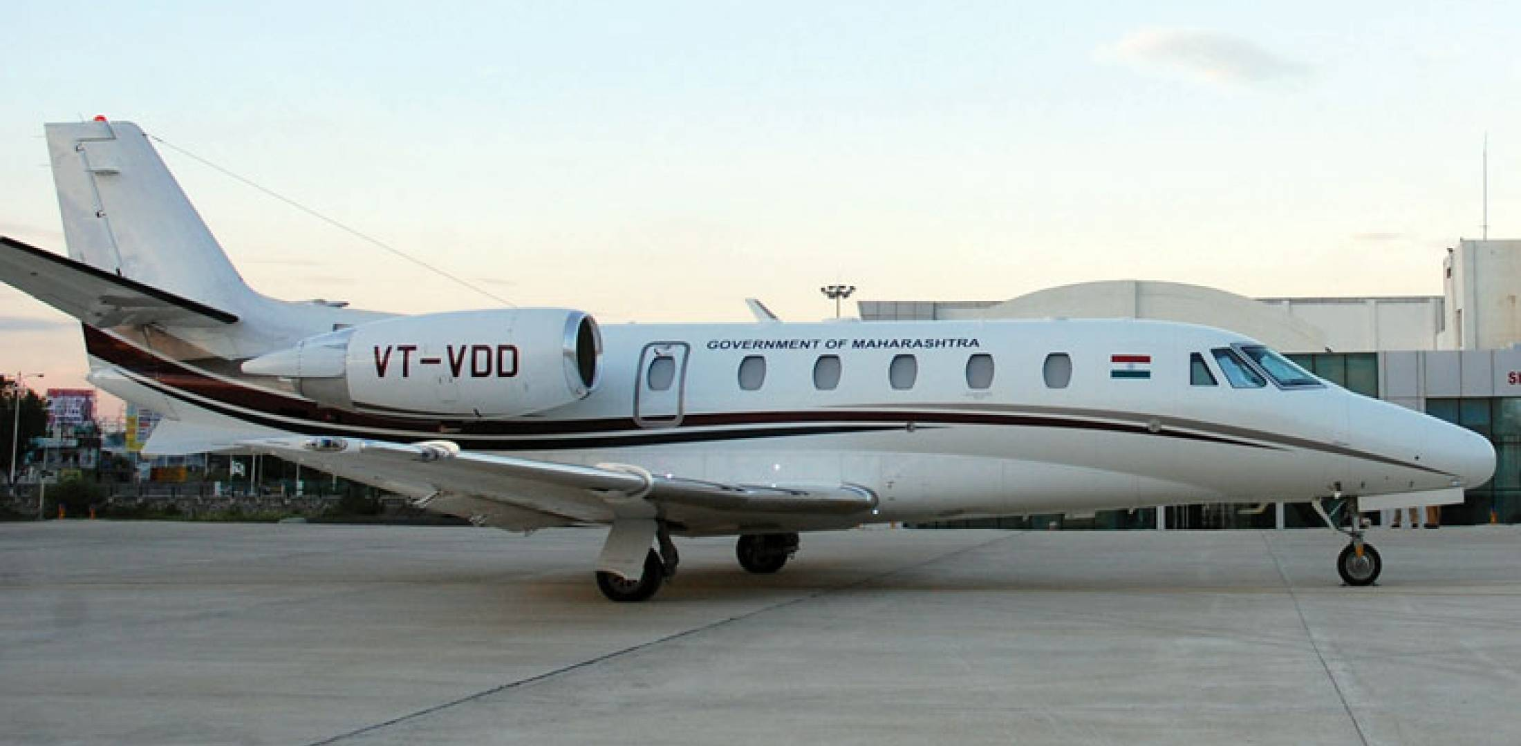 India struggles to fulfill its vast business aviation potential nanded airport the western indian state of maharashtra is a prime example of the sort of airport that could be more easily accessed by business aircraft malvernweather Images