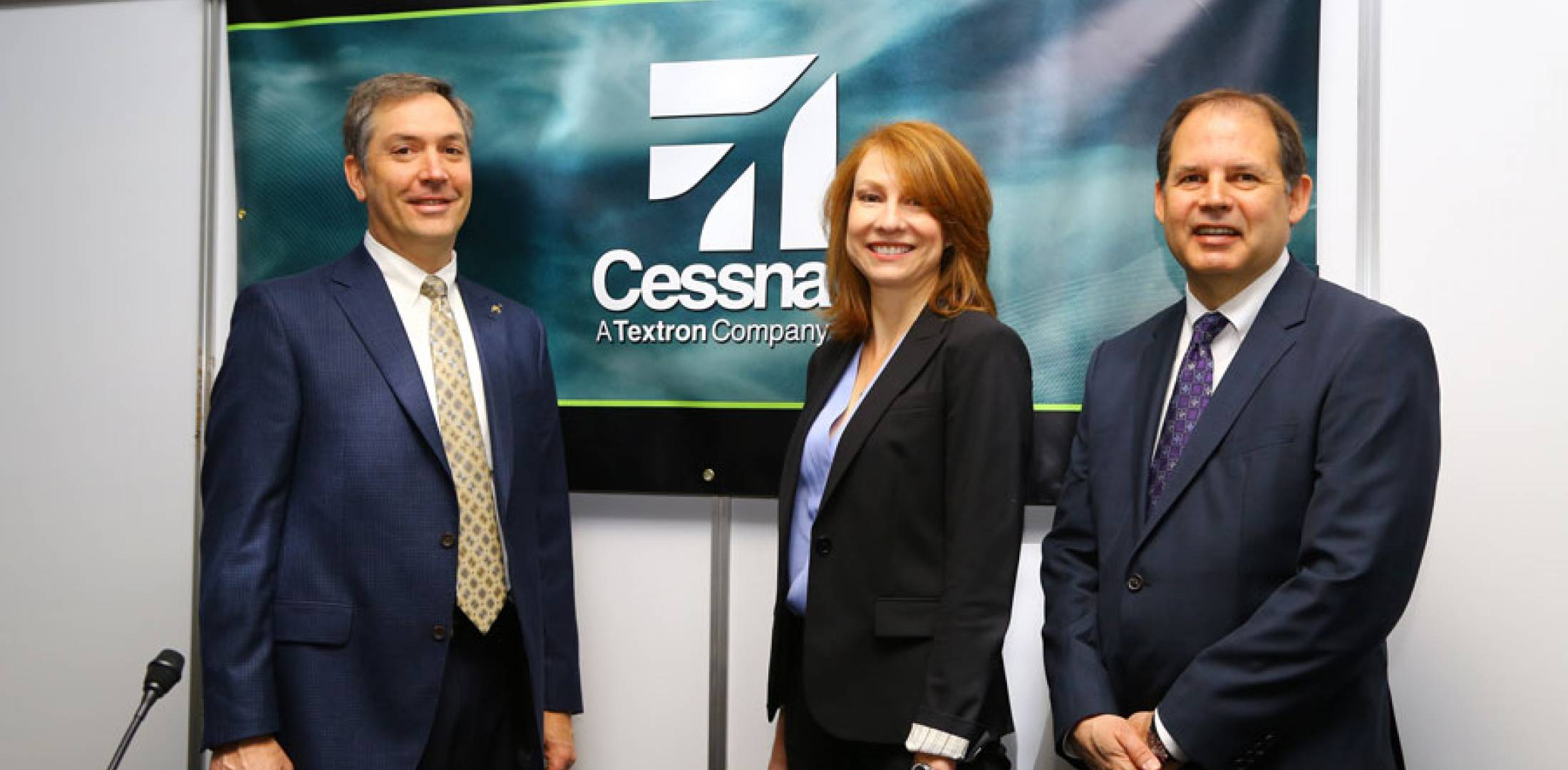 Cessna Sees Sales Success With New Citation M2 | General