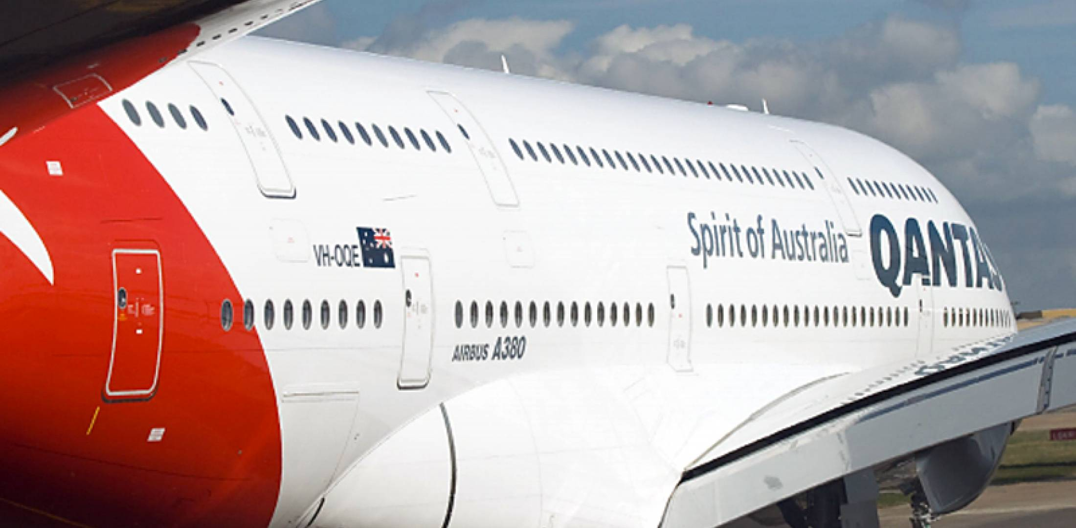 ATSB Reports on Distracted Pilot | News: Aviation