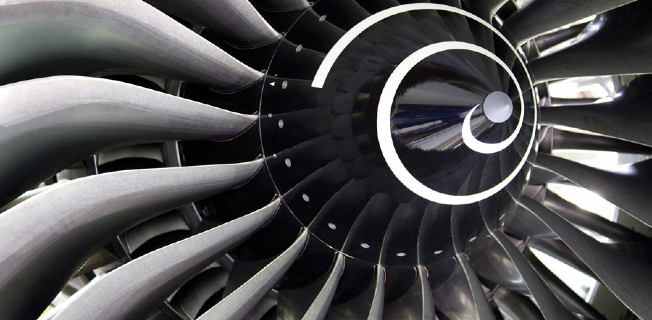 Rolls-Royce Powers Up New Singapore Site for Leading Role