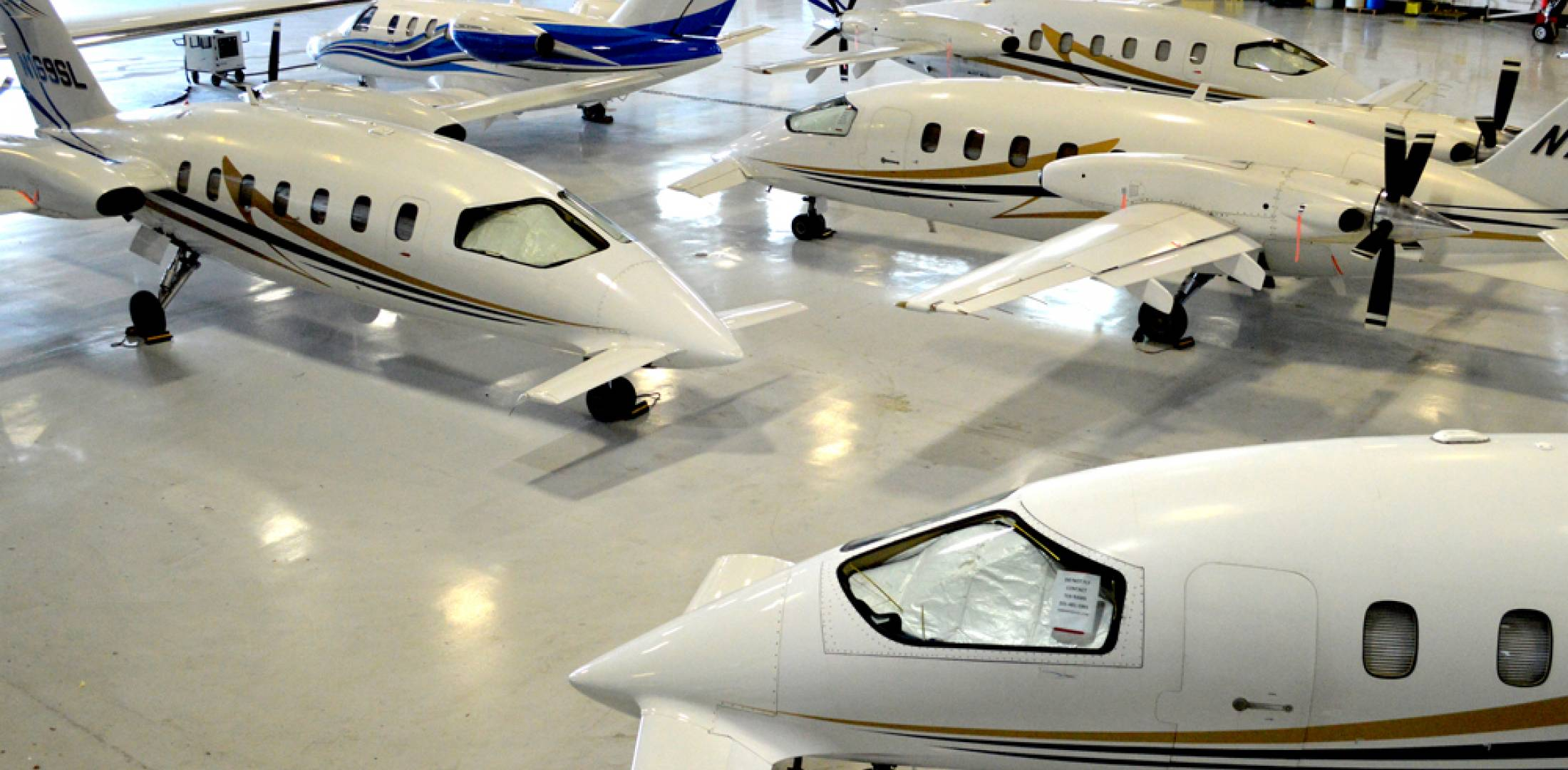 avantair reboot plan faces owner pushback | business aviation news