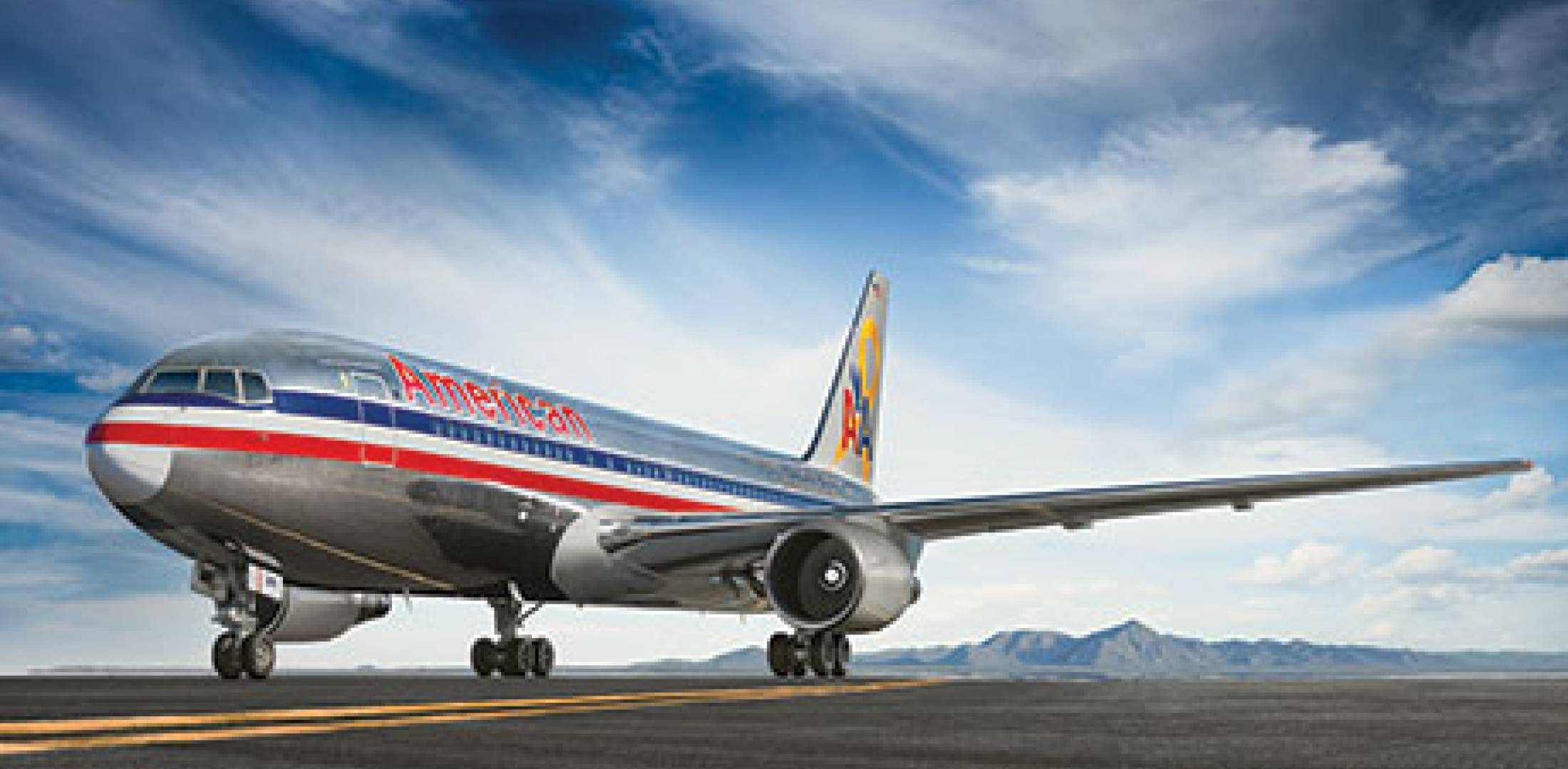 american airlines awaits fruit of nextgen investment air transport