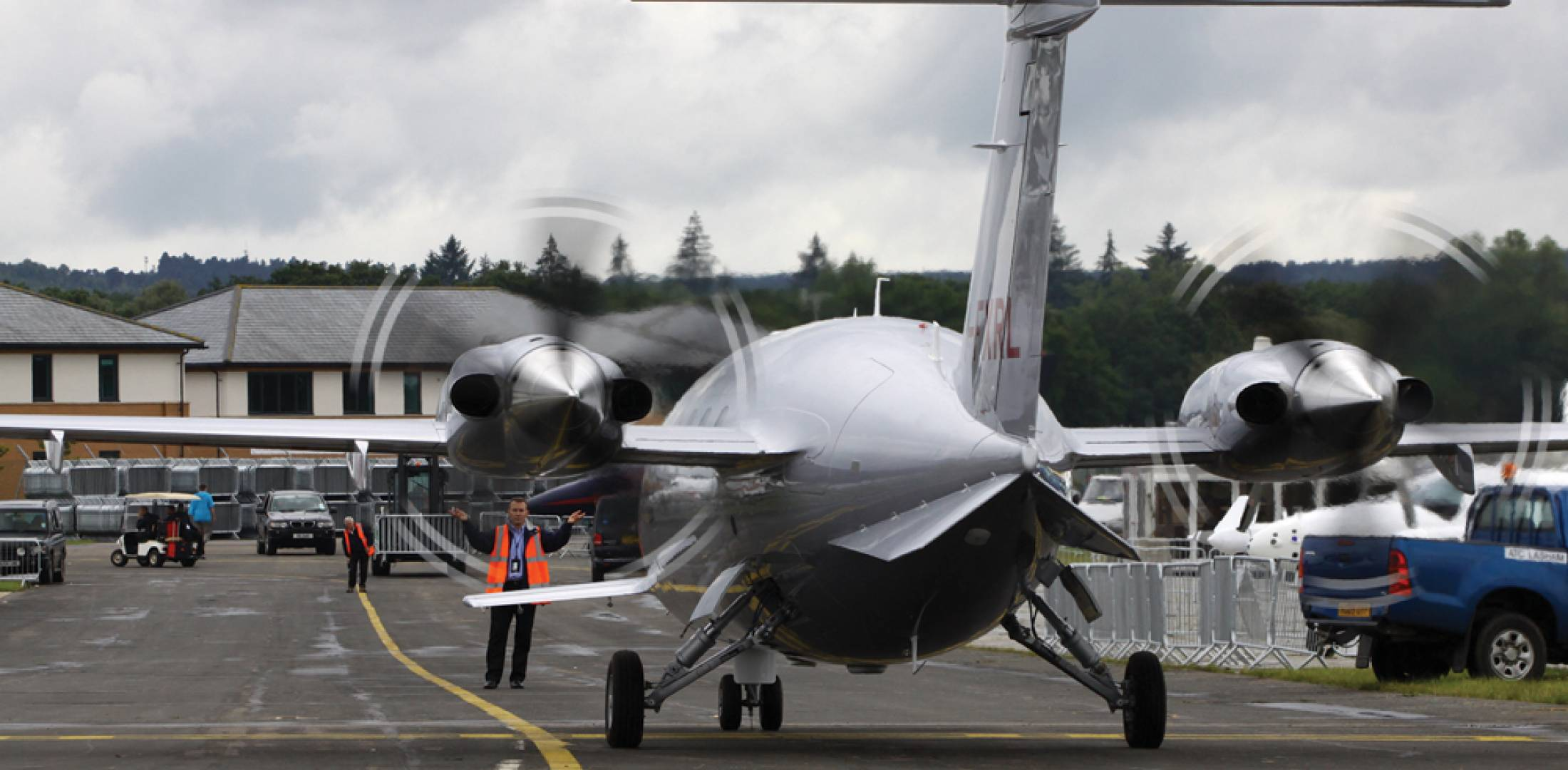 share owners of ex-avantair aircraft get pathway forward