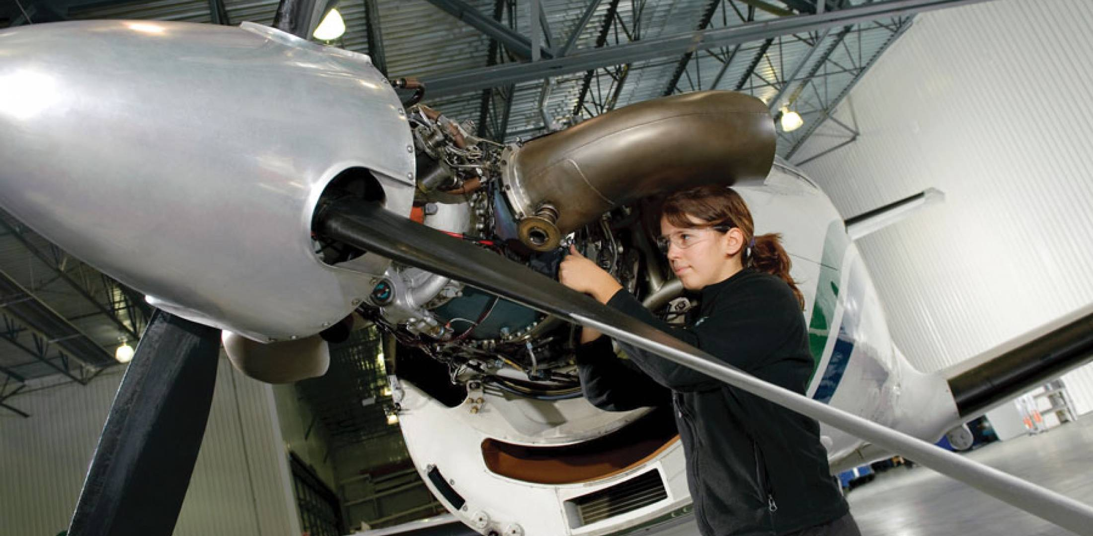 Pratt Prepares To Reboot the PT6 Yet Again with New Technology