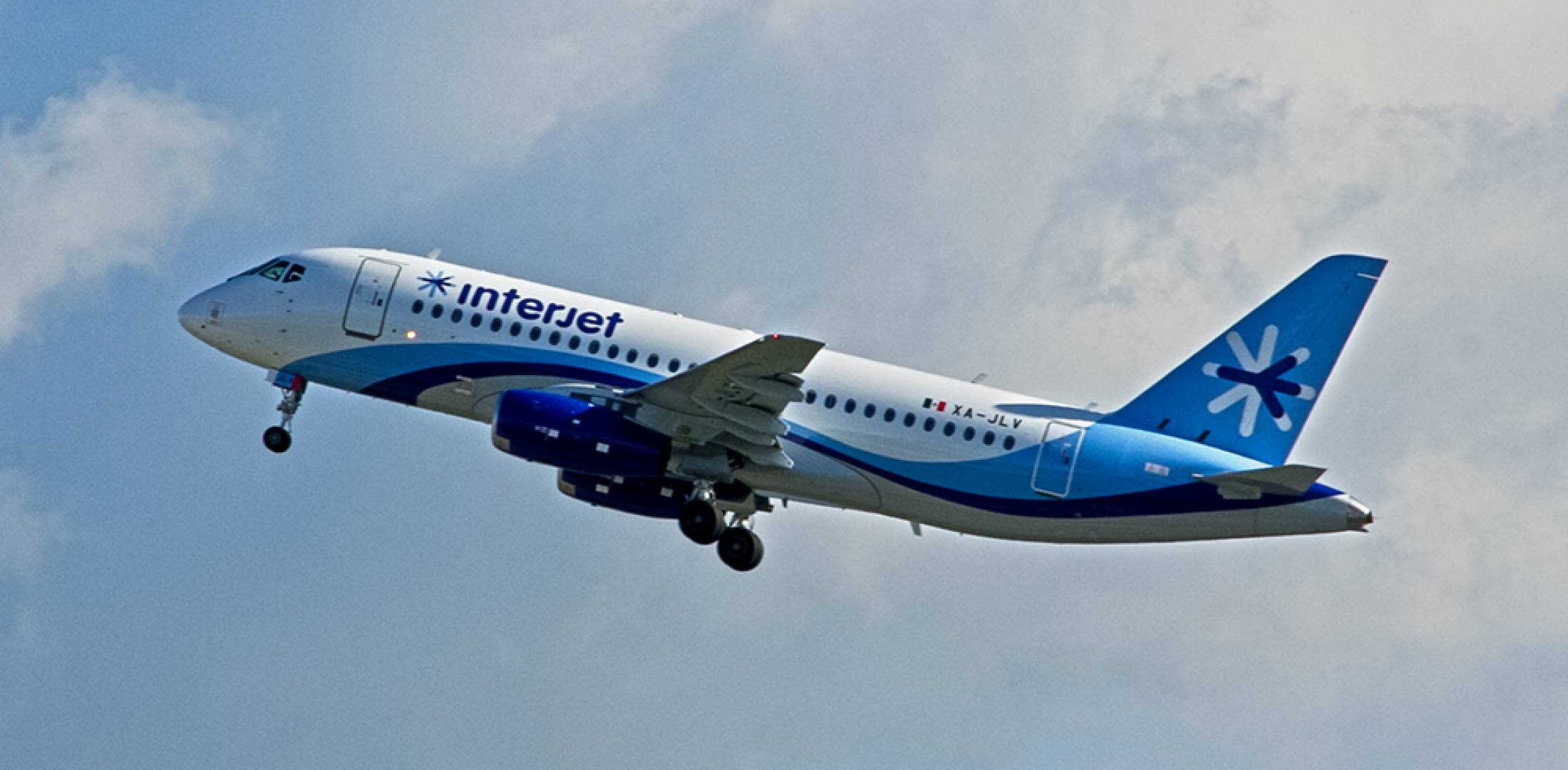 Superjet Deals With Production Issues