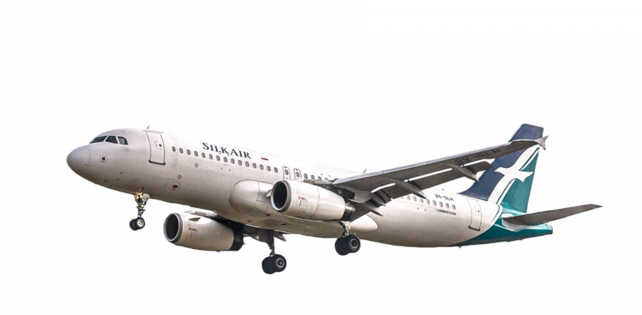 Regional subsidiaries of flag carriers were among the fastest growing operators in Southeast Asia for 2013, including Singapore Airlines' SilkAir.