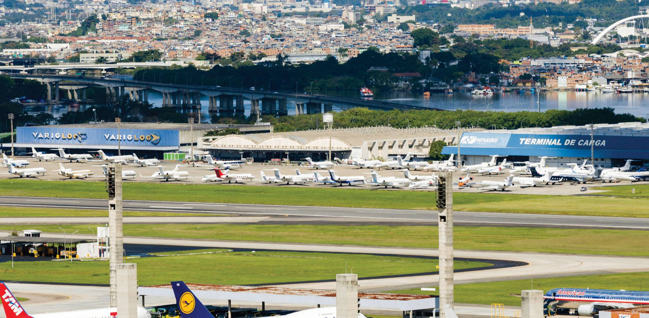 brazil aviation industry Restrictions and competition squeezing business aviation in brazil by richard pedicini ain has heard repeated complaints at business aviation industry gatherings that anac brazil's aviation sector passed the stress test of the 2014 world cup.