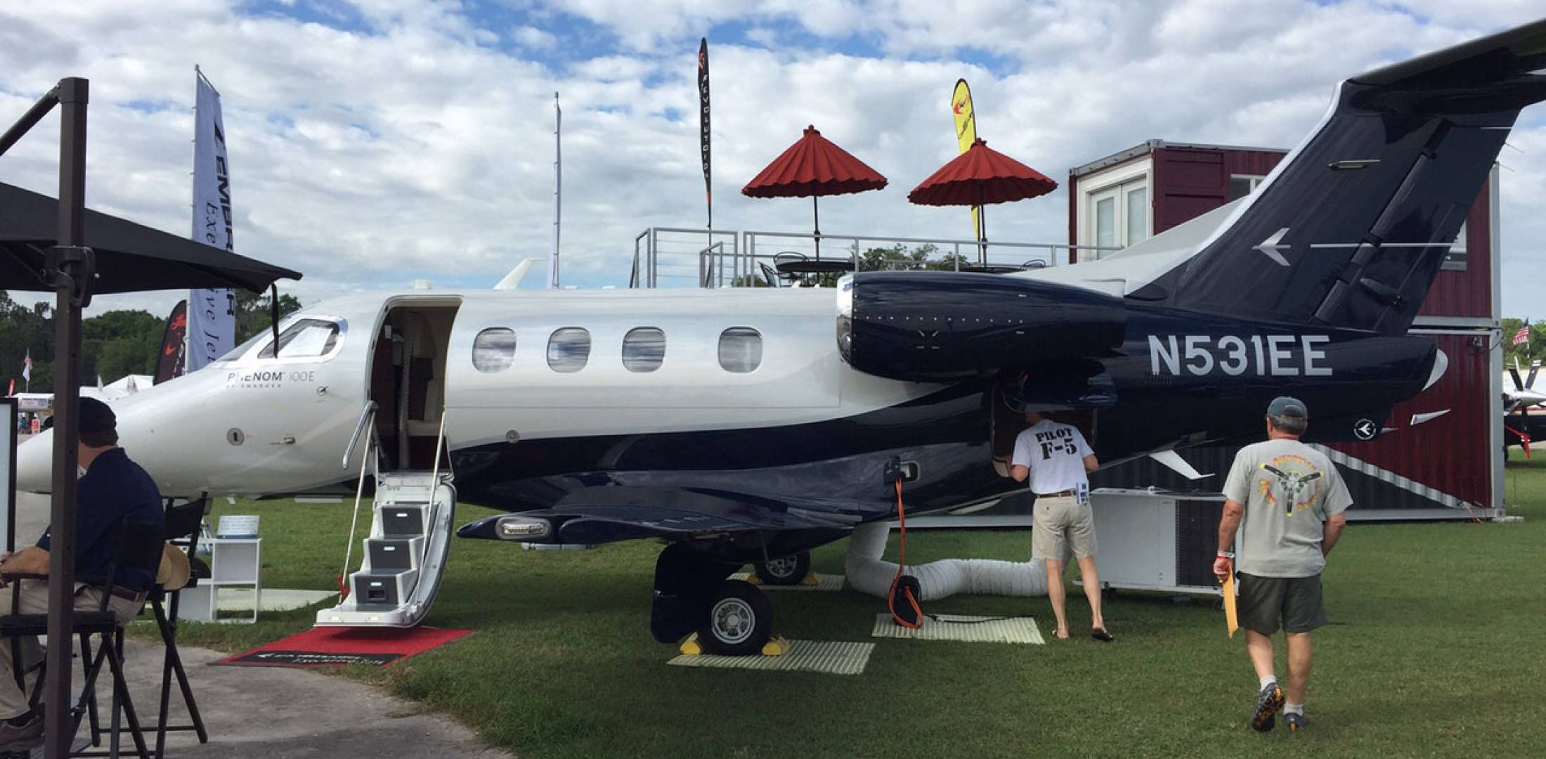 Entry Level Aircraft The Best And Latest 2017