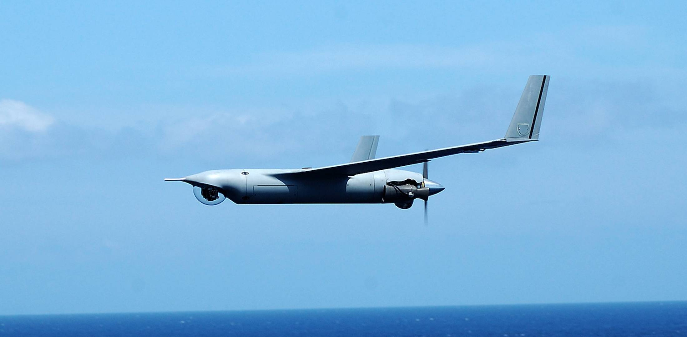 navy drone aircraft carrier with Insitu Supply Scaneagle Surveillance Drones Afghanistan on Insitu Supply Scaneagle Surveillance Drones Afghanistan further Plane 19 as well 04 08 2017 furthermore T4068 Sous Marins D Attaque Classe Upholder furthermore 20140418 atd X Shinshin.
