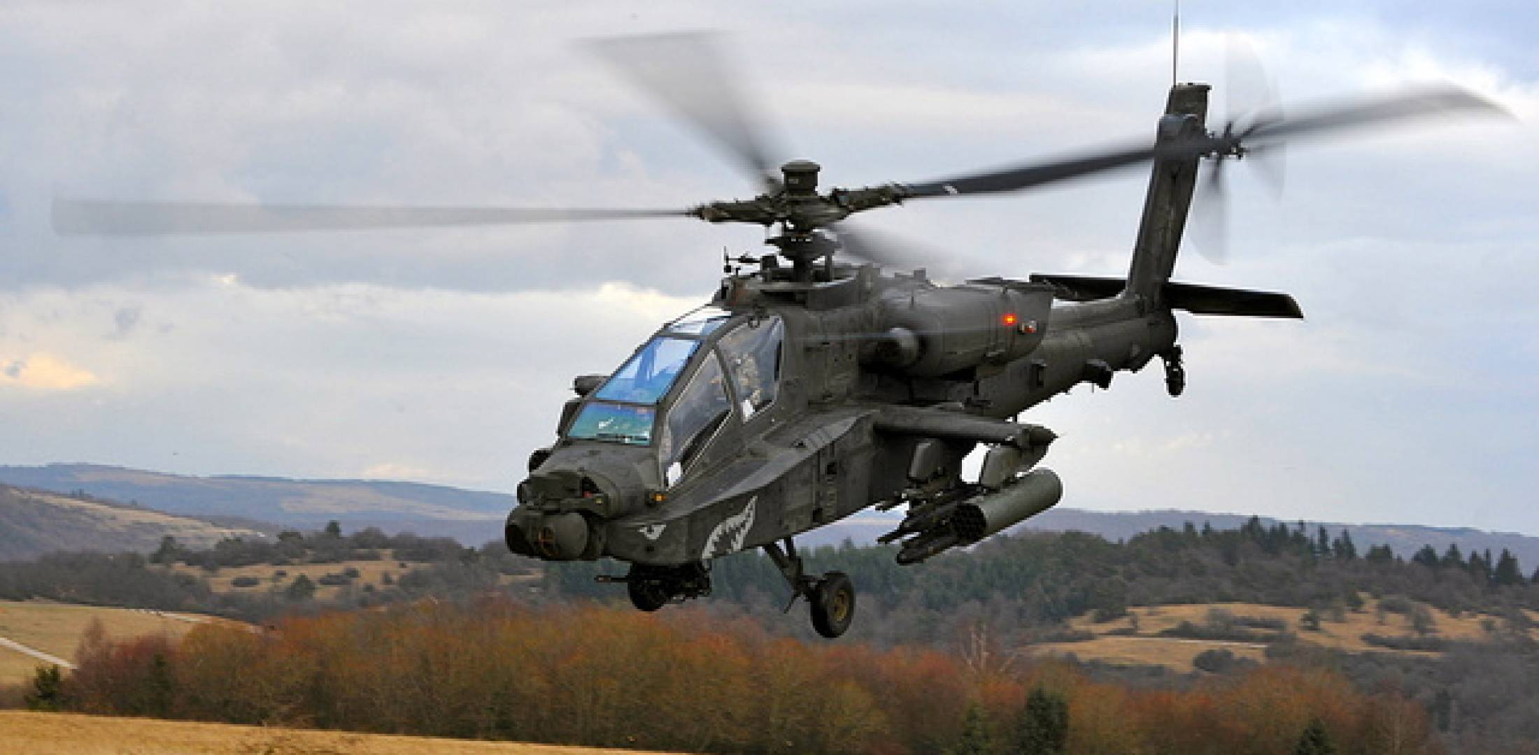 air hawk helicopter with Mission Proposes Army National Guard Retain Apaches on Turkish Stealth Standoff Precision additionally The Battle Of Mogadishu Redefining American Hegemony in addition Funny Helicopter Definition Shirt in addition Raf Valley 070711 additionally Backgrounds sikorsky Sea 34 H Horse.