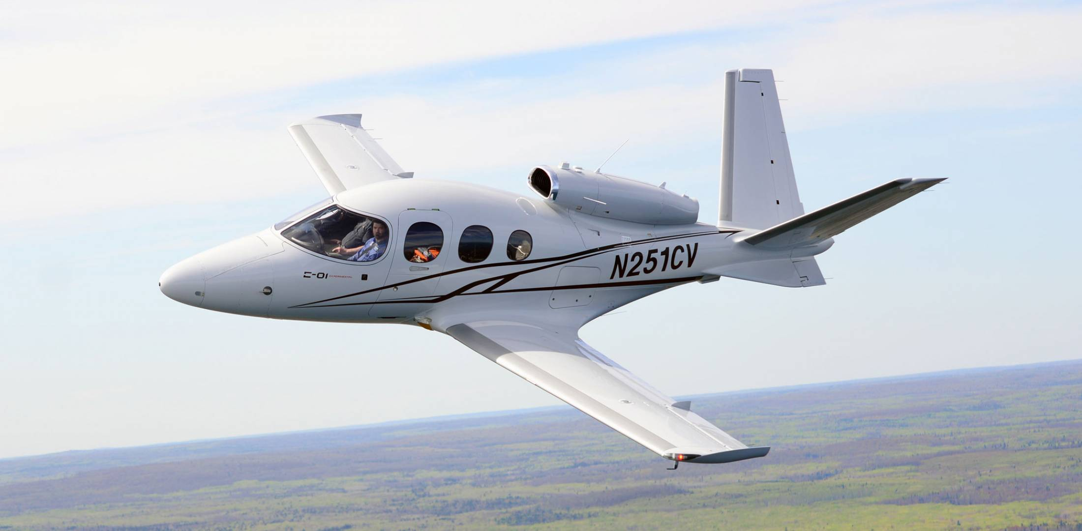 cirrus expanding asia pacific presence business aviation news