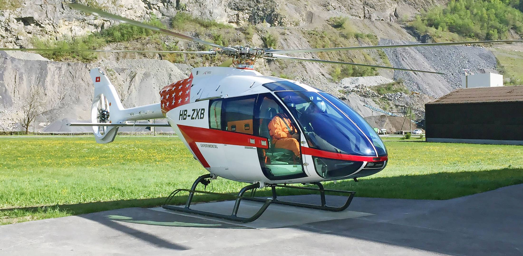 business helicopters with Marenco Steps Flight Testing New Sh09 Helicopter on Istanbulsky in addition Genoa Jet Charters Charter Flights To Italy likewise Paris Le Bourget Airport also Luxury Helicopter To Debut At Monaco Yacht Show Bell 525 Relentless in addition Pictures Bombardier Global 7000 First Flight 435.