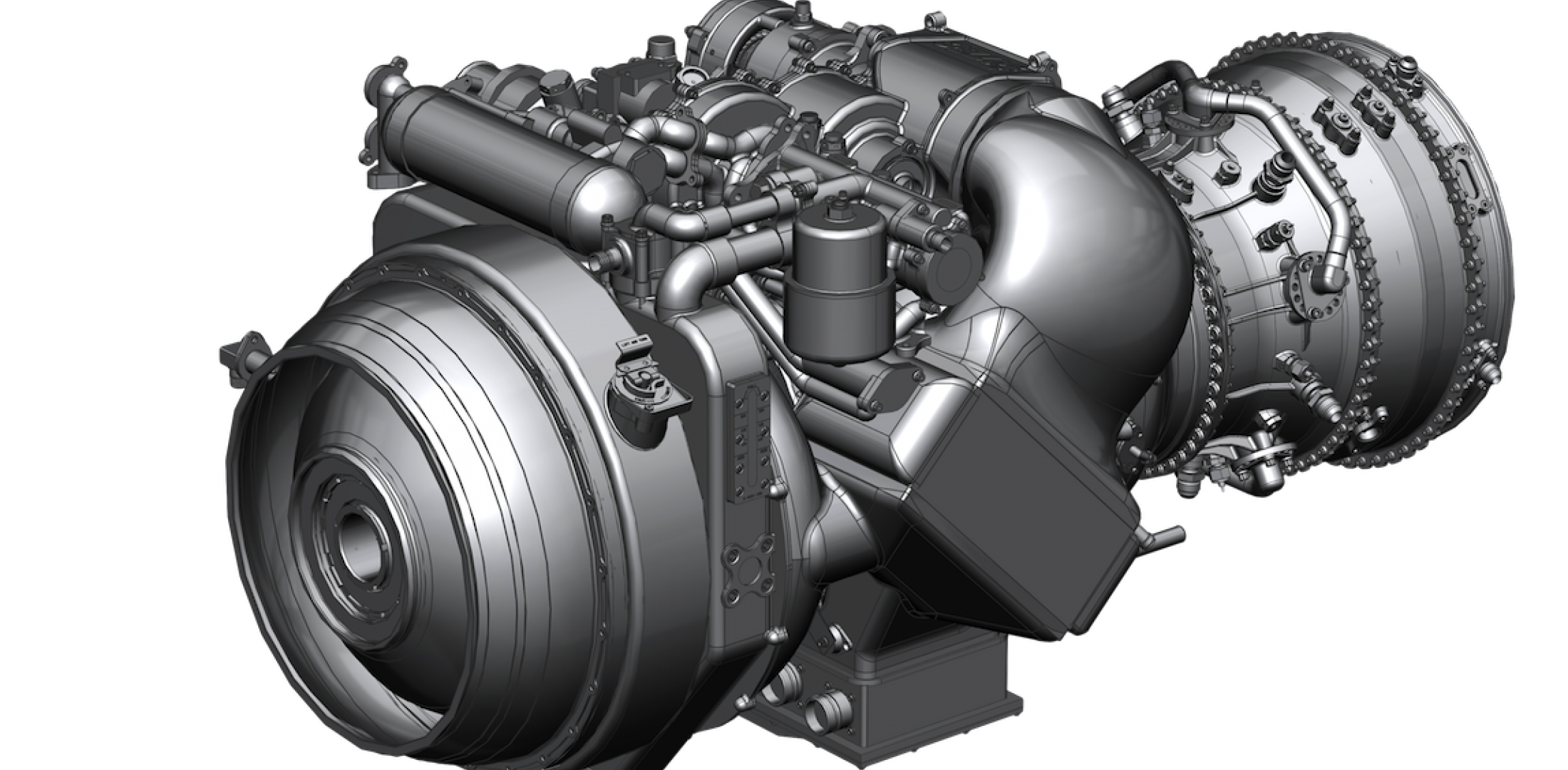 U S Army Awards Contracts for Turbine Engine Design