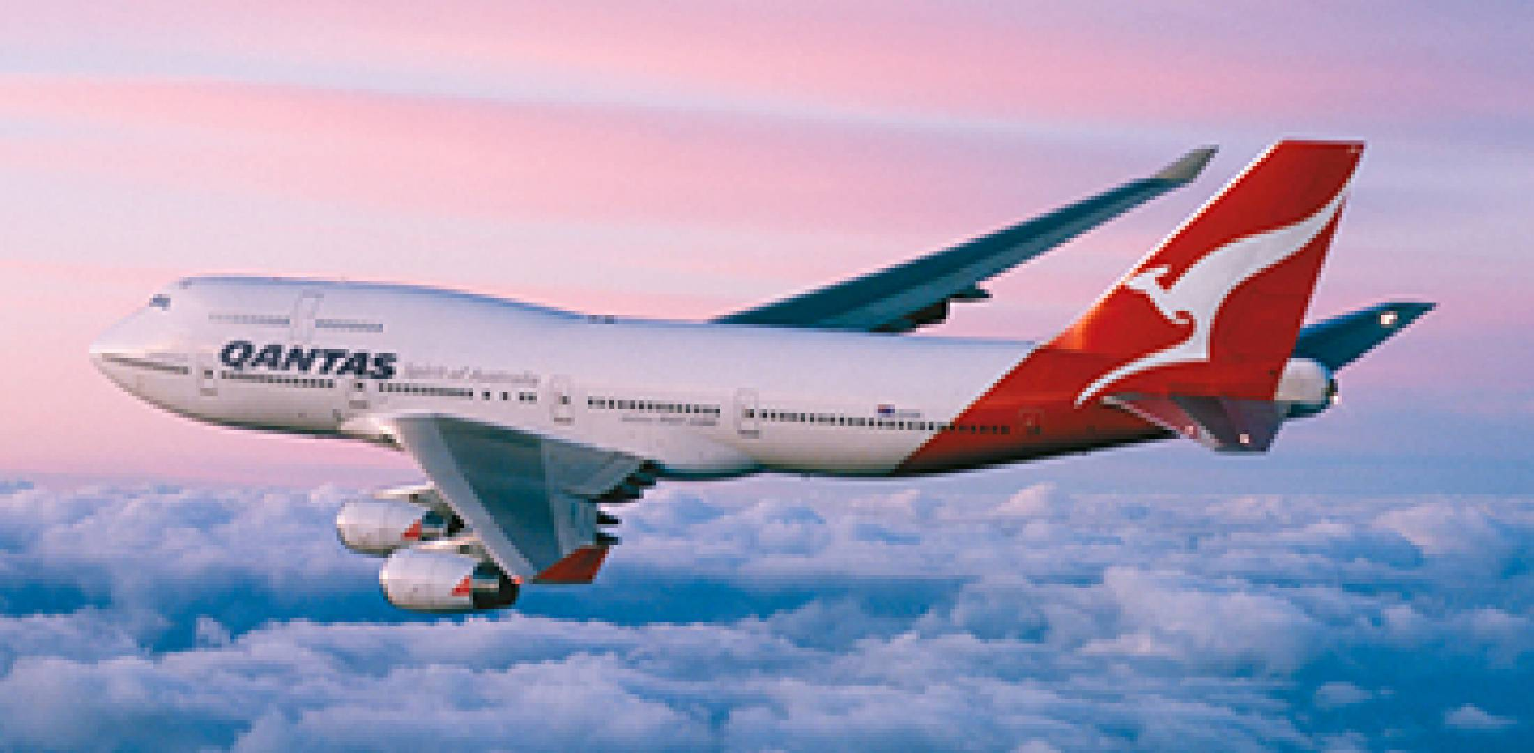 secondary research qantas airlines essay Essay on analysis of emirates airlines:: 5 works the impact of globalization on qantas airlines marketing strategy essay - globalisation is having a significant.