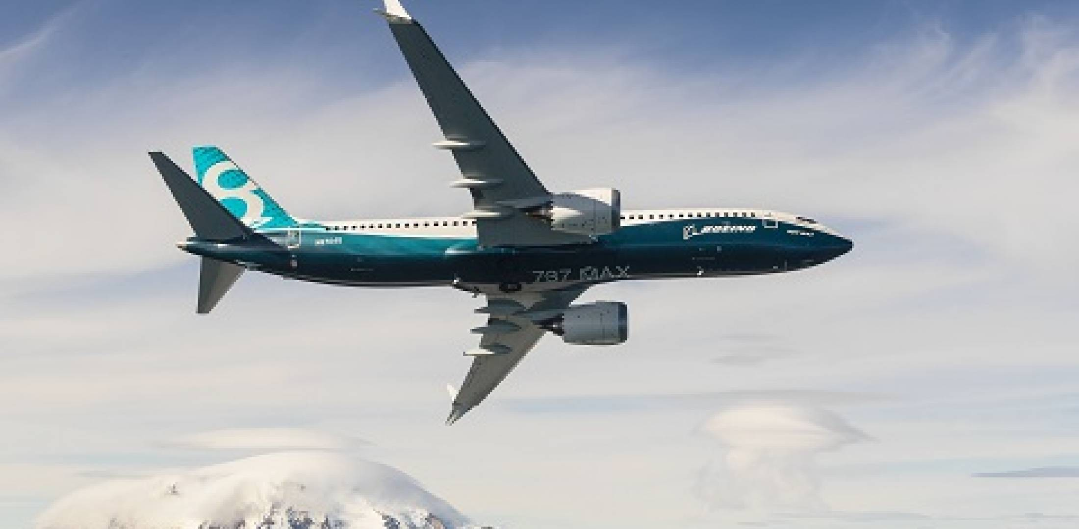 Boeing, Southwest Engage in 737 Max Trials | Air Transport
