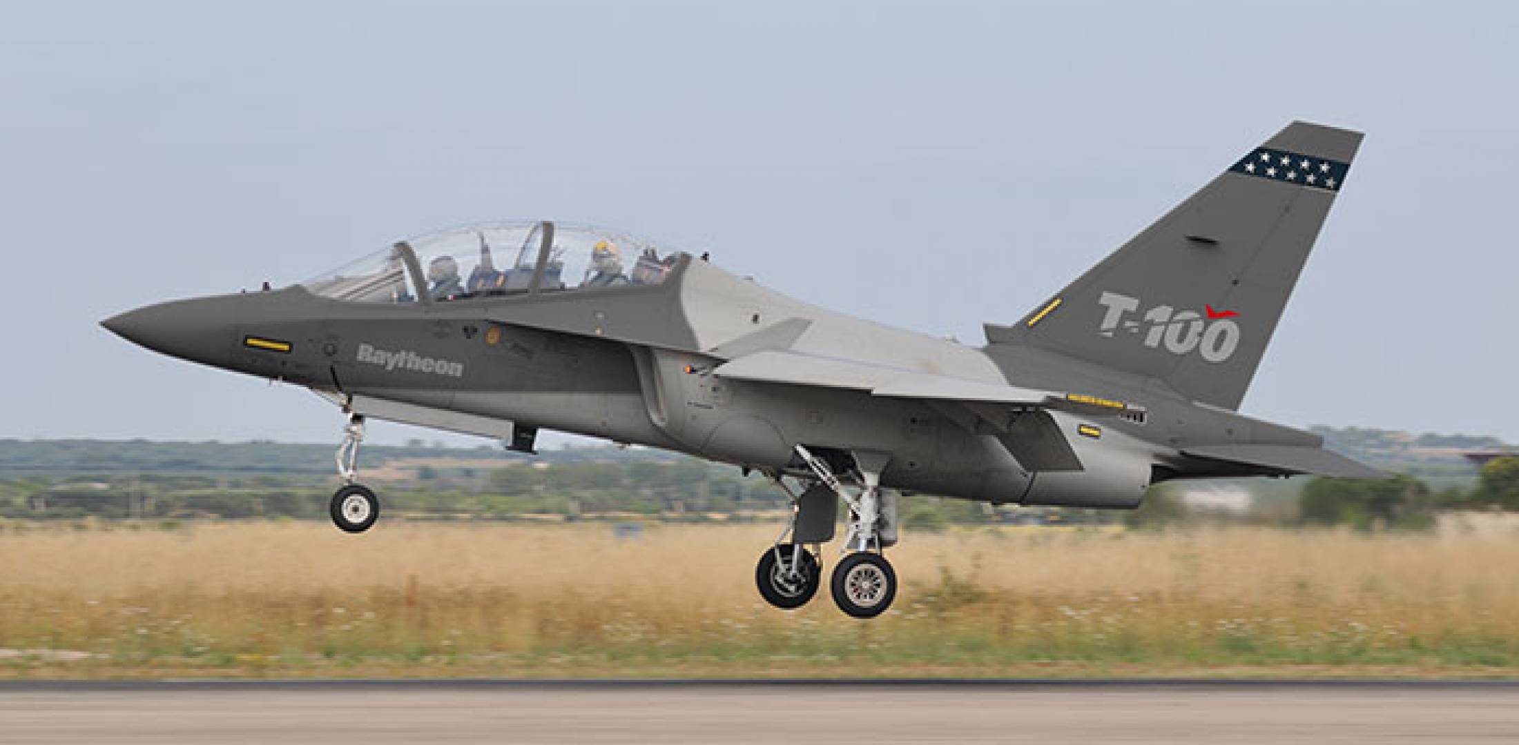 Fifth M-346 Master arrives in Israel | AIRHEADSFLY.COM | Aviation ...