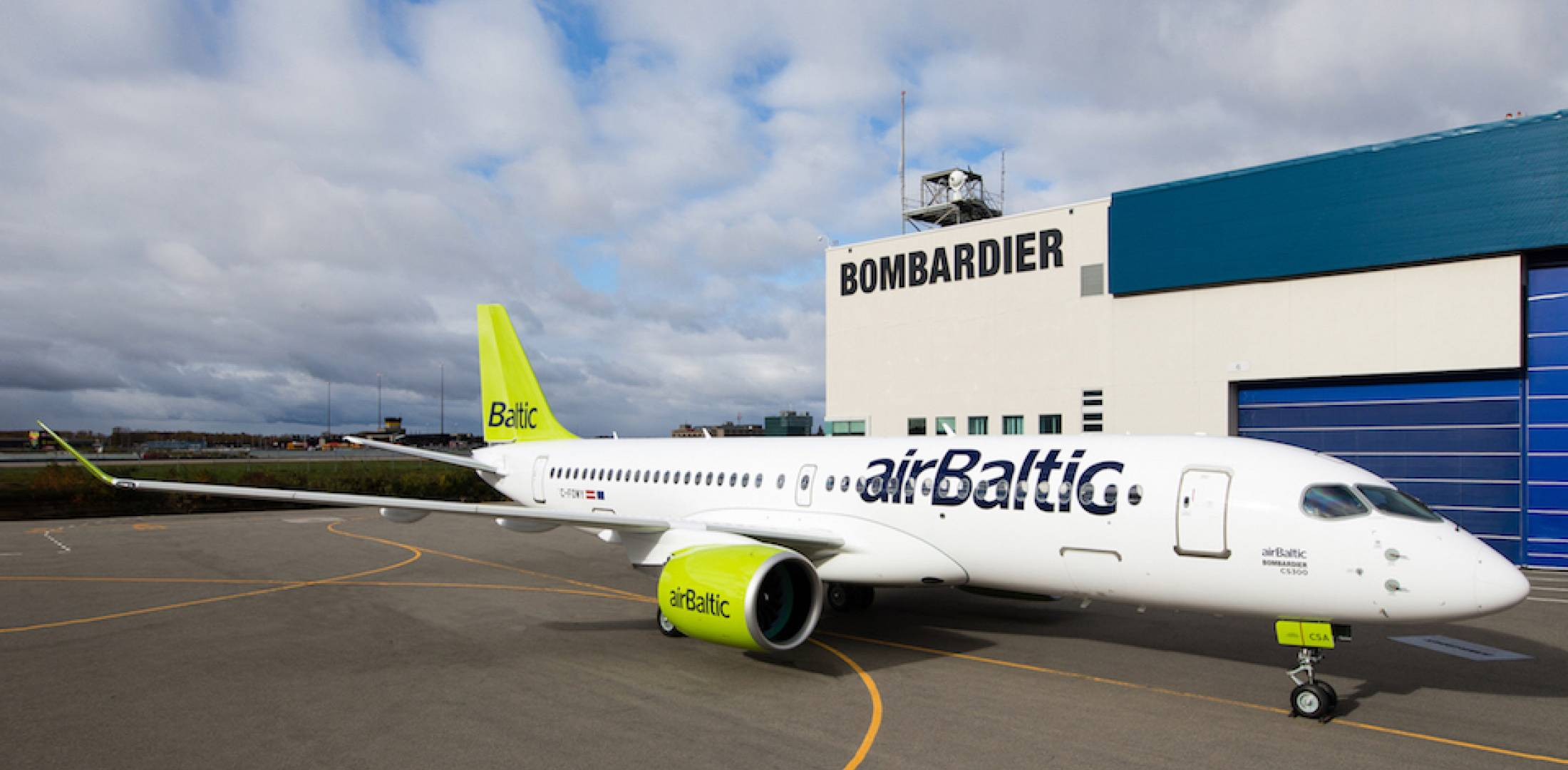Image result for Bombardier