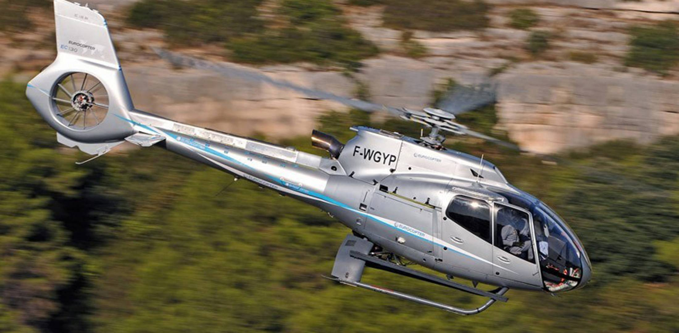 helicopter rides grand canyon south rim with Private Helicopter For Sale Malaysia on grandcanyonhelicoptertours co also Cheap Grand Canyon Glass Bridge Tour Tips 12338066 further grandcanyontour pany in addition Grand Canyon Wondrous Unforgettable furthermore Private Helicopter For Sale Malaysia.