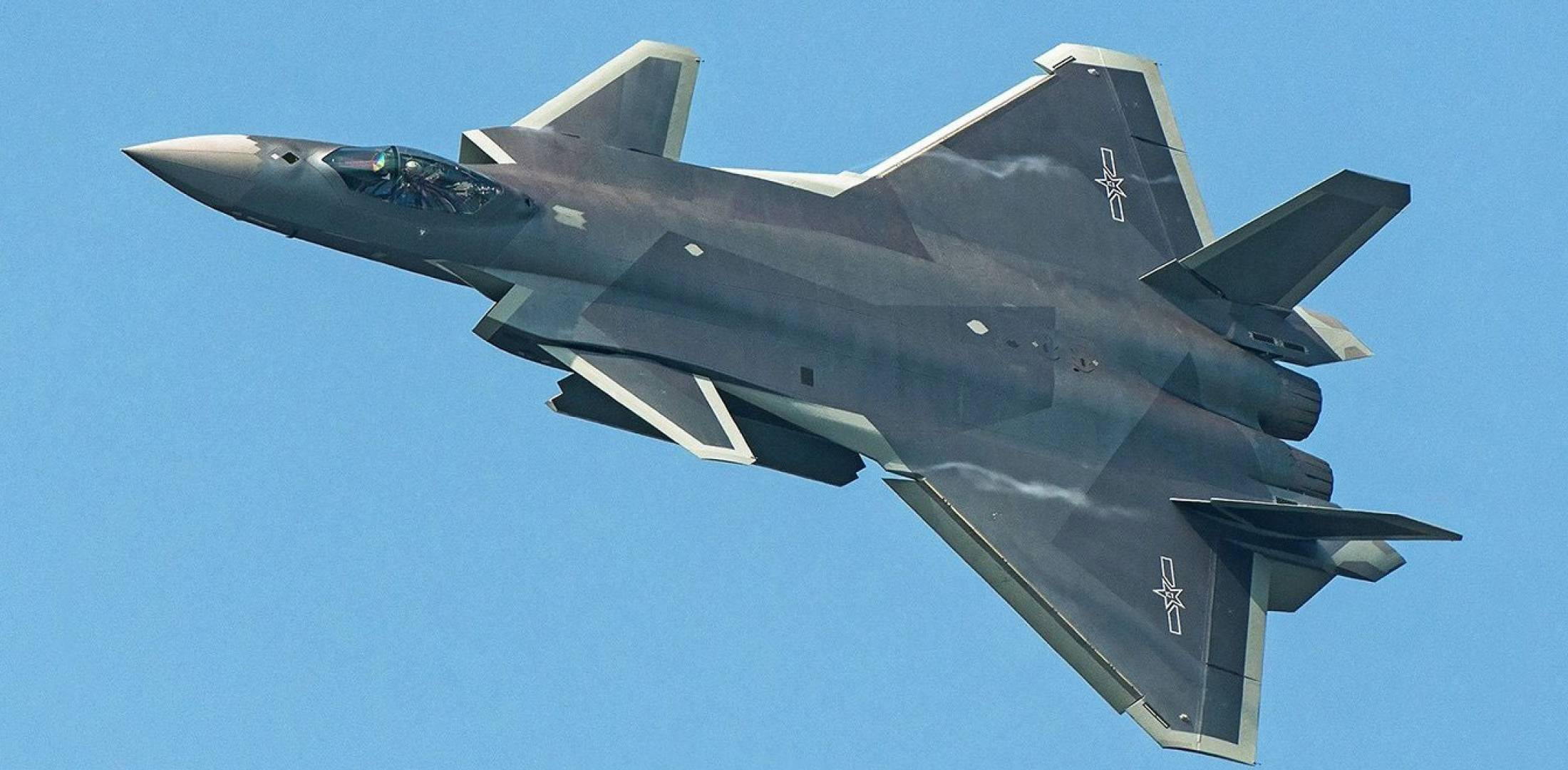 Image result for Chengdu J-20