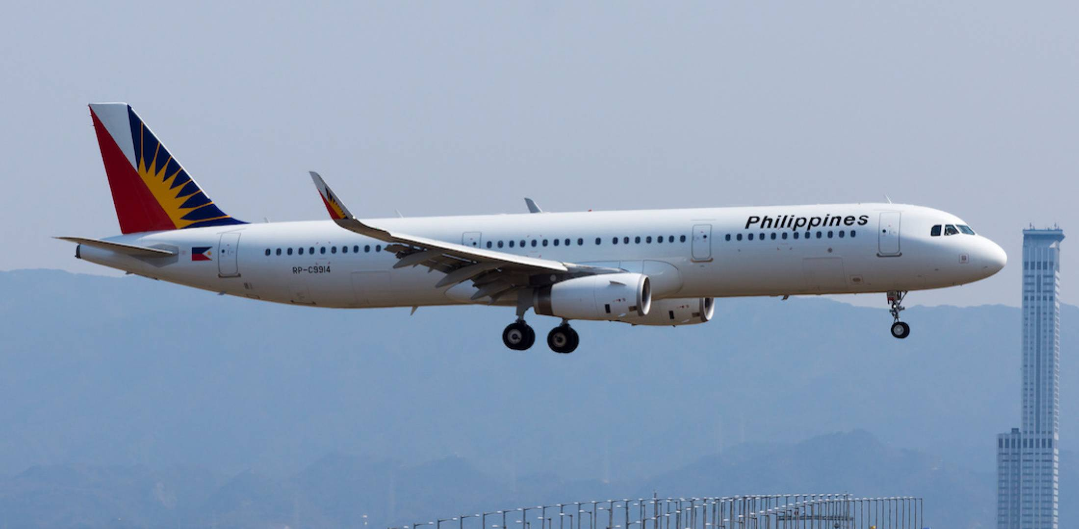 fast growing philippine airlines emerging as regional power air