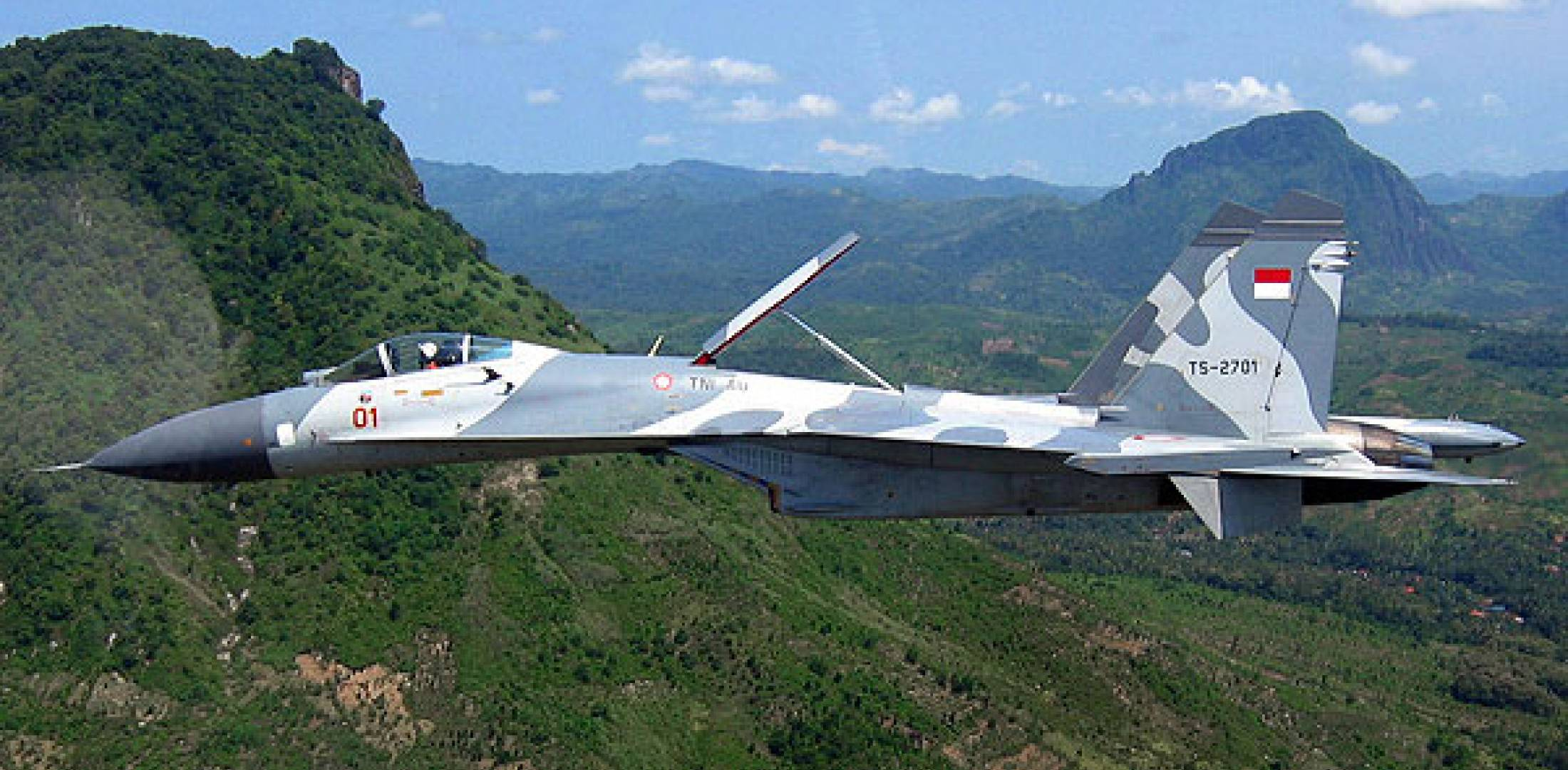 indonesia barters commodities for sukhoi su 35 combat jets defense