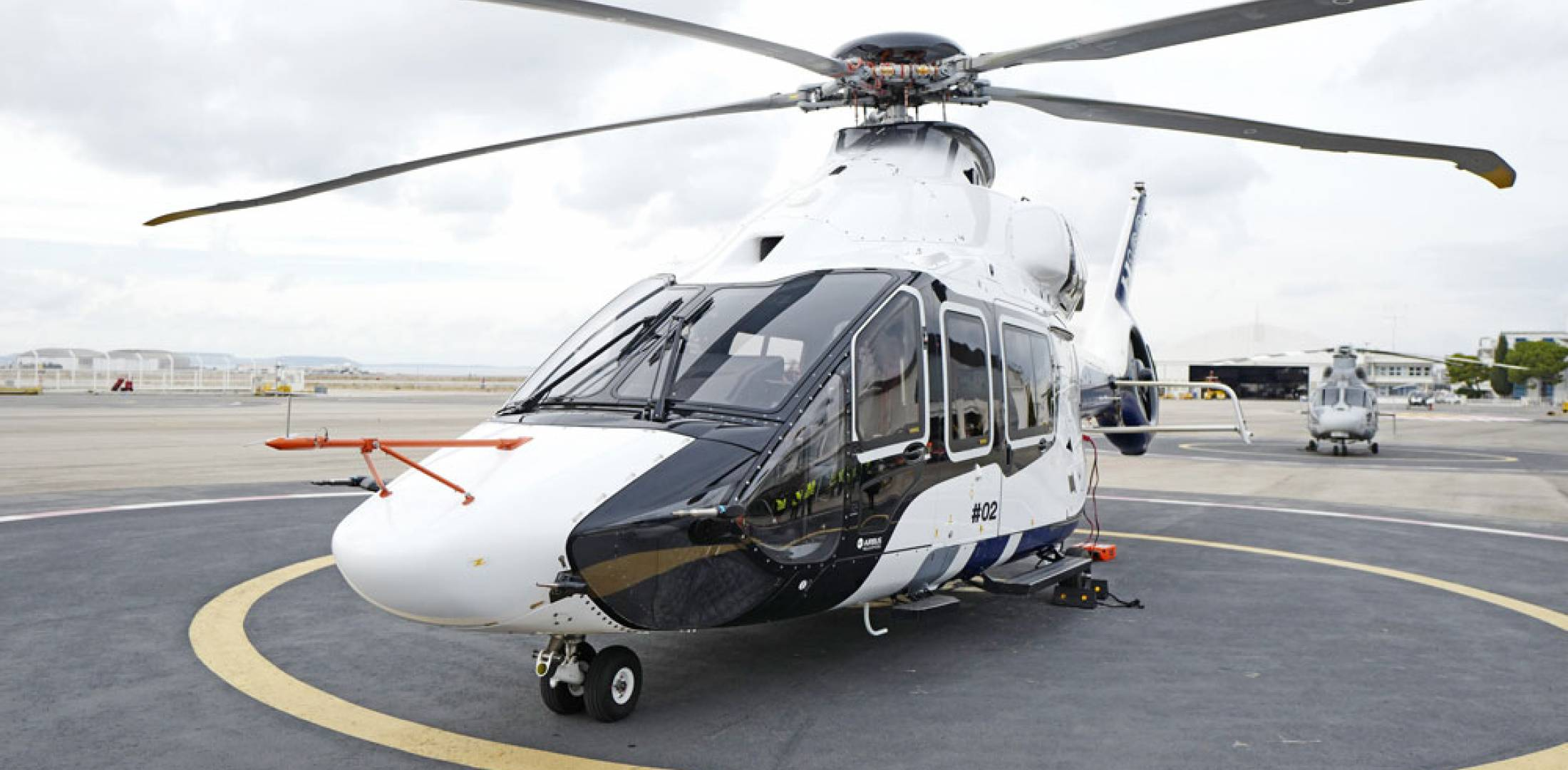 helicopter maintenance training with H160 Entry Service Slips 2019 on S Atv as well Honeywell Lts101 in addition 622744 further Folegandros together with A Pilots Four Levels Of  petency.