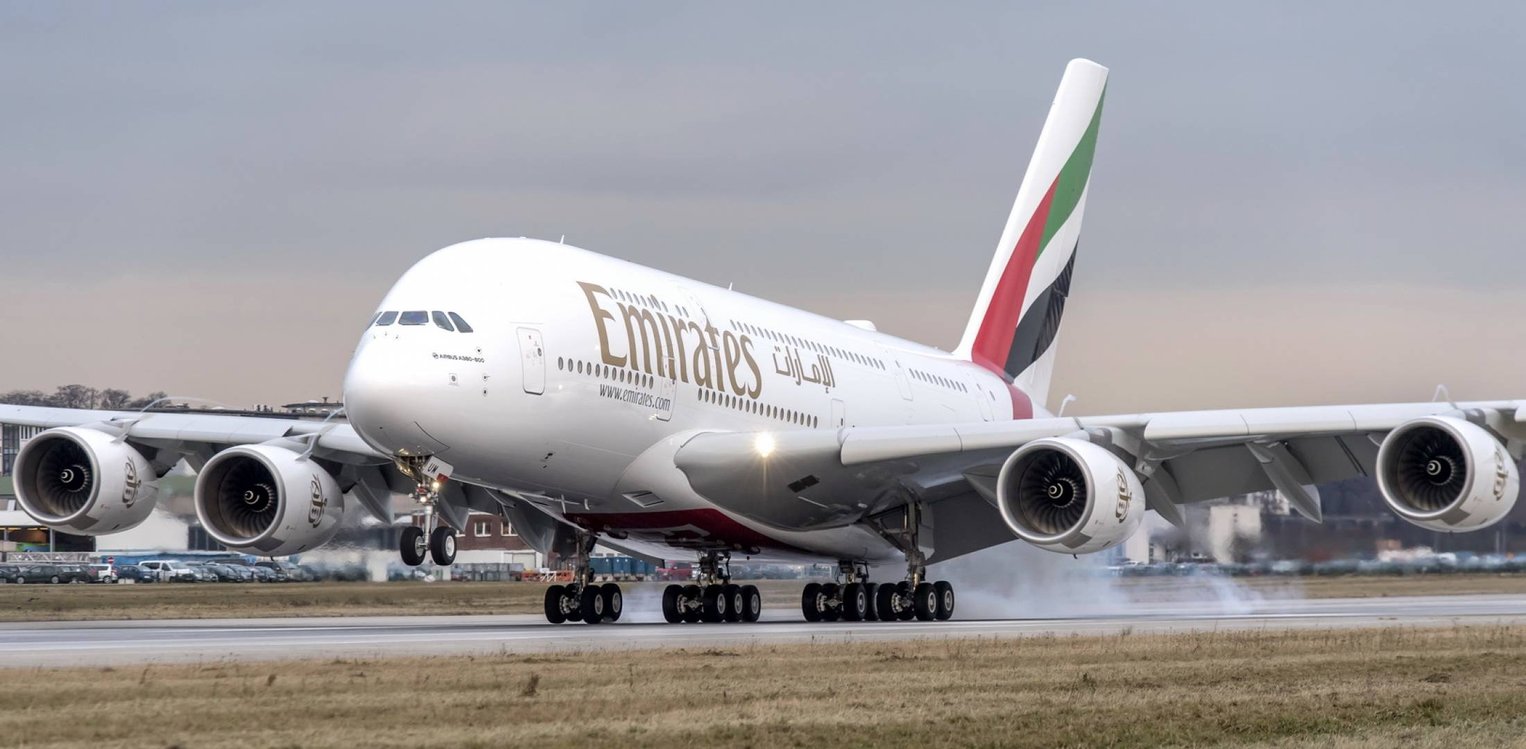 Image result for a380