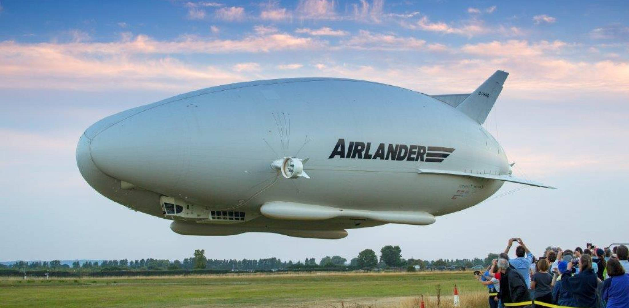 IMG:https://www.ainonline.com/sites/default/files/styles/ain30_fullwidth_large_2x/public/uploads/2018/06/347_airlander_10_first_flight.jpg?itok=xpJV3cgt&timestamp=1529938856
