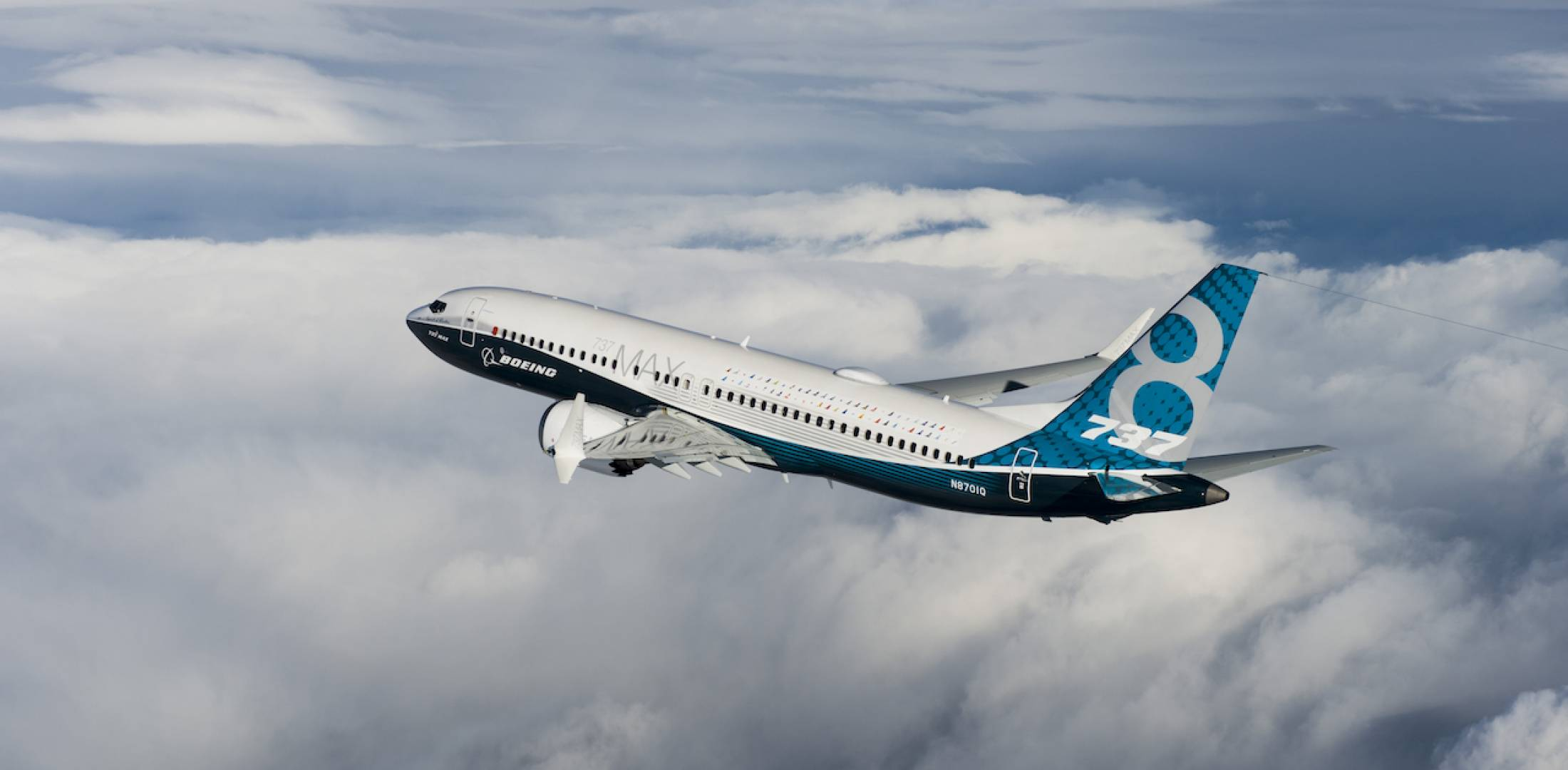 Boeing Guidance on 737 Max Stall Protection System Under Fire | Air