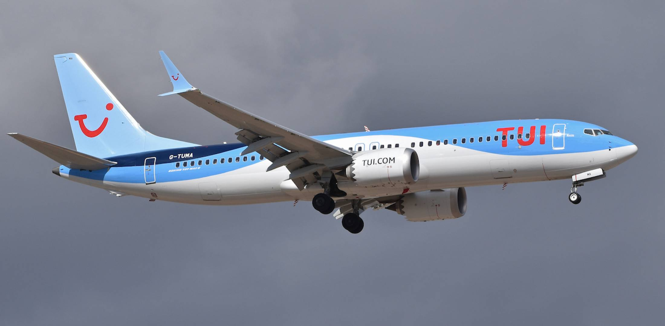 In Suspends Boeing And 737 EuropeAir Operations To Easa Max sBCtQxhrd