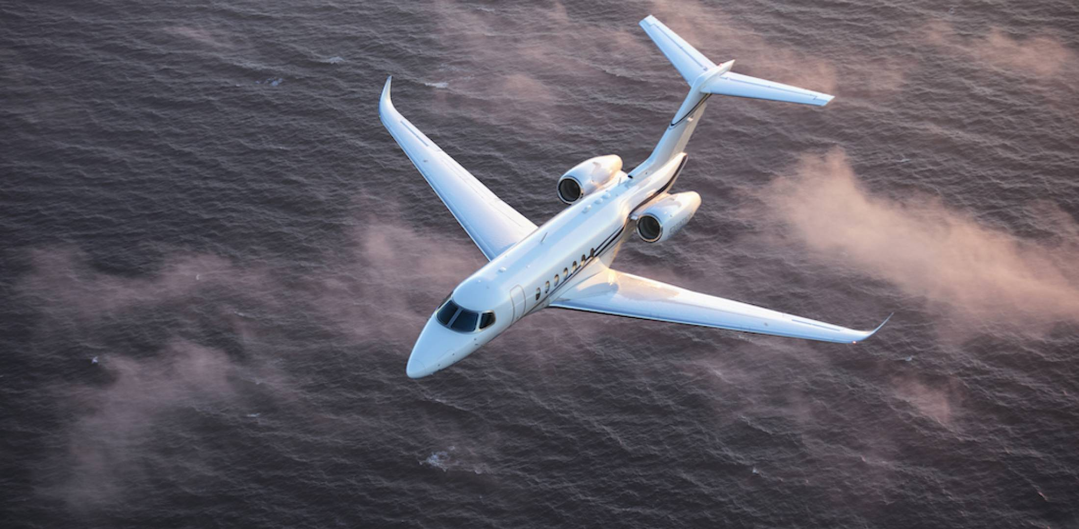 Textron Aviation Looks To Ramp Service In Europe | Business Aviation