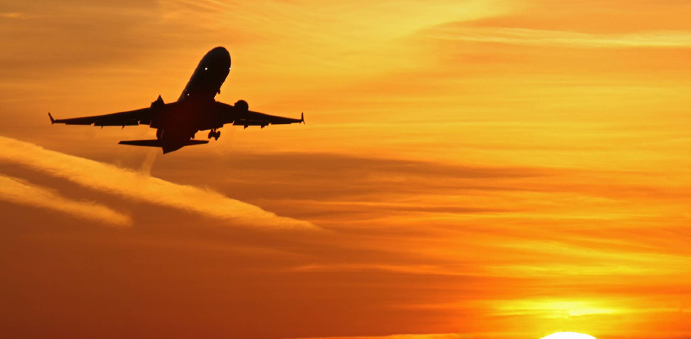 Air Transport Leaders Urge Action on ICAO Emissions Plan
