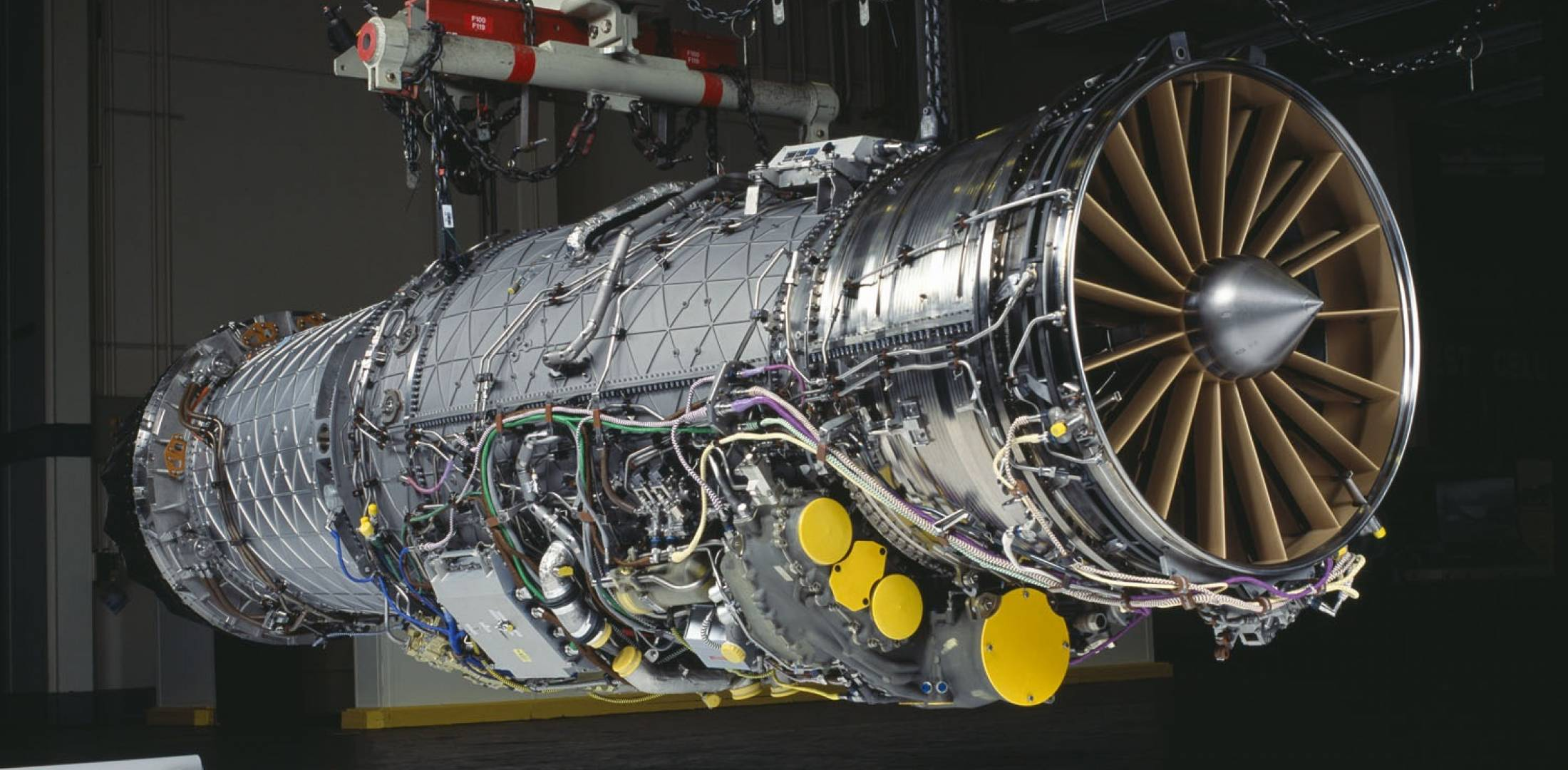 Pratt whitney wages war on cost to lower f135 price defense pratt whitneys war on cost predates f 35 manufacturer lockheed martins blueprint for affordability photo pratt whitney malvernweather Images