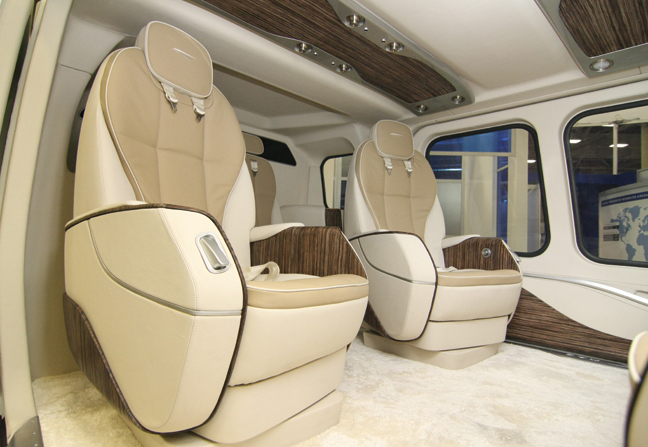 hai heli expo with Mecaer Unveils Aw169 Cabin Mockup on Aero 2016 Friedrichshafen in addition Peugeot Design Lab Designs Airbus H160 Helicopter likewise As350 tank additionally 5597047895 also 105mm Light Guns Going Airborne.