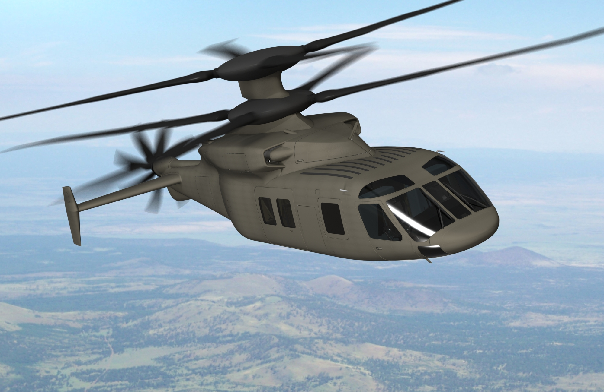 helicopter research with Army Awards Joint Multi Role Development Contracts on Terrafugia Aims Launch Flying Car 2019 Following Takeover Geely additionally Overview Dubai Hospital Dubai Review furthermore Fish eagle furthermore MysteriousPlaces likewise Biomimicry Enhances Architecture.