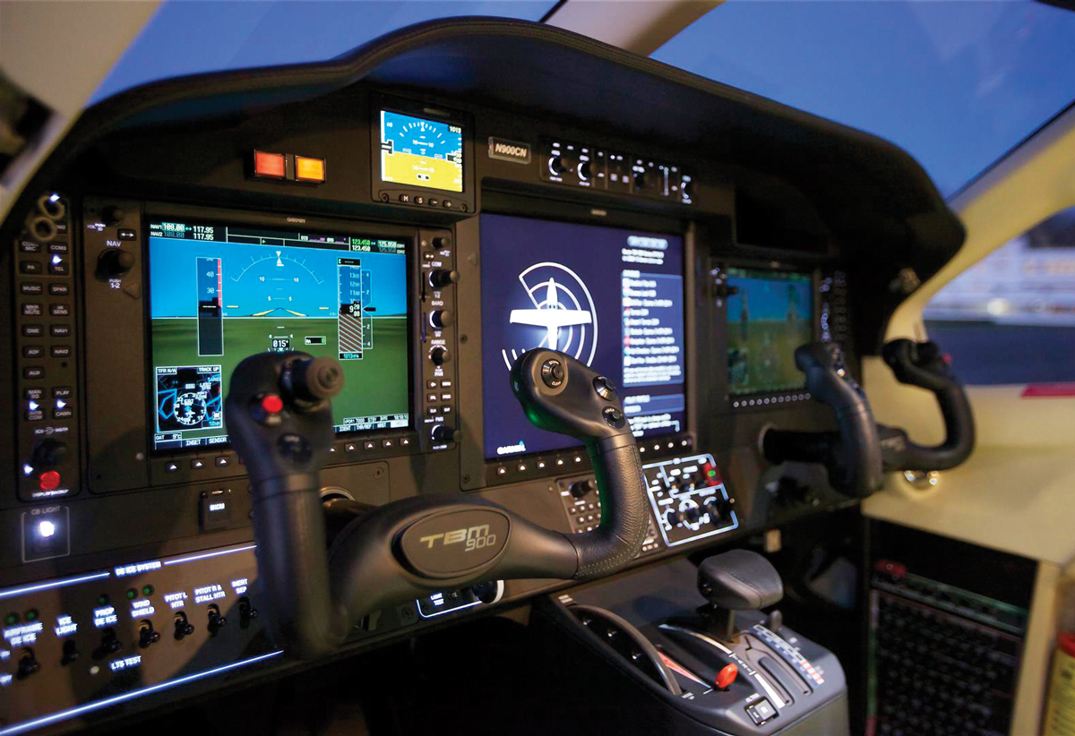airline pilot dating service Whether you're a girlfriend, boyfriend, husband or wife to an airline pilot, you already know the challenges (and perks) that come with this role pilots live a life on.