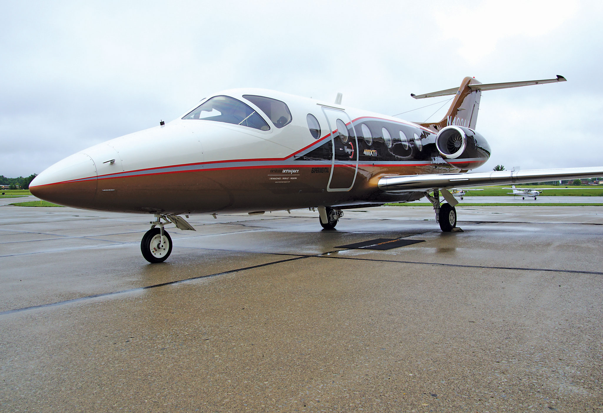 Nextant 400xti a beechjet made modern business aviation news nextant 400xti a beechjet made modern fandeluxe Image collections