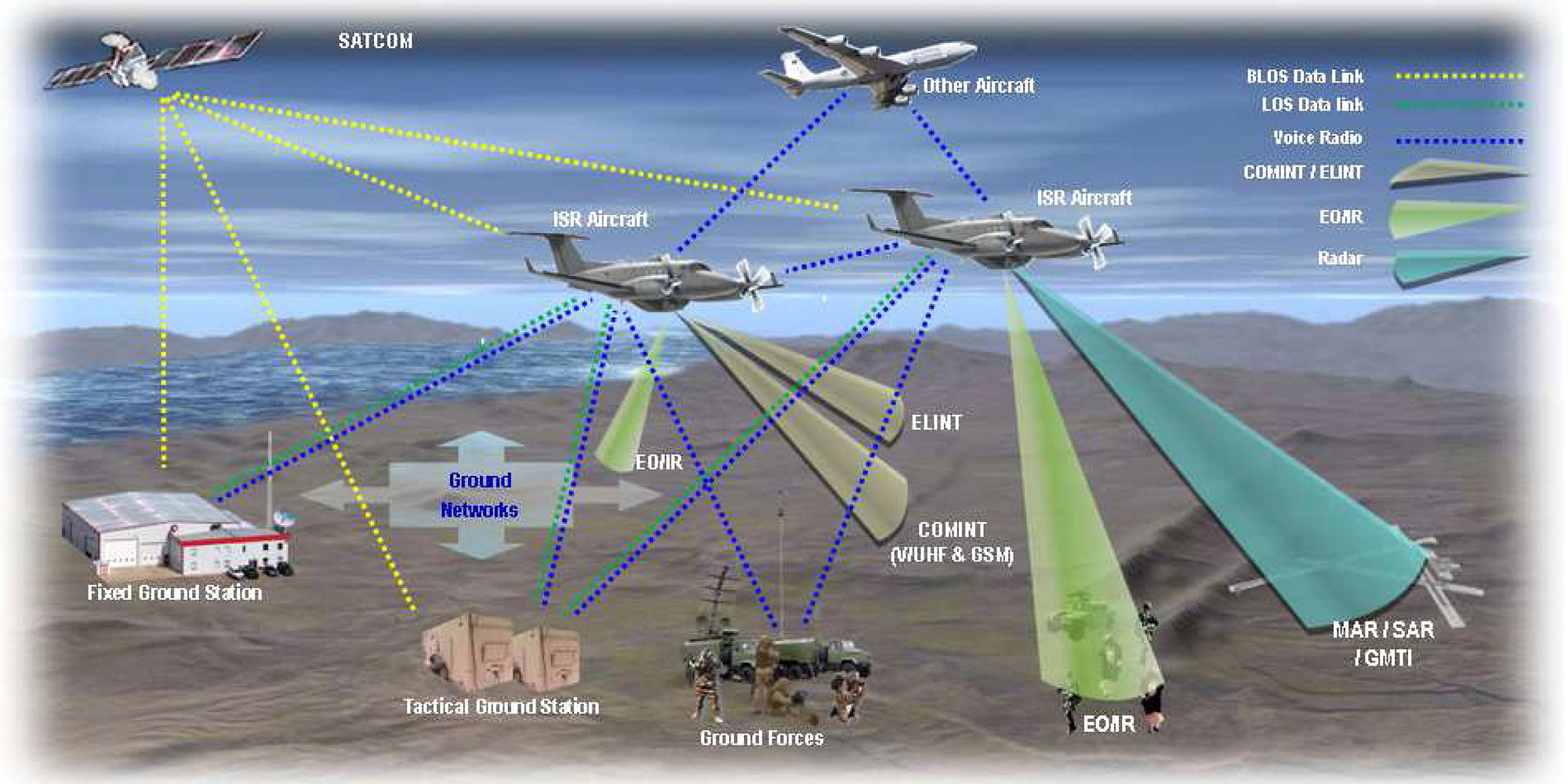 russian military accidents with Raytheon Uk Develops New Isr Solutions on Kenyan Rangers Spot Missing Ugandan Helicopters as well Guardian Fully Bricked Battered in addition Raytheon Uk Develops New Isr Solutions additionally 2012 Kazakhstan Antonov An 72 crash together with 176549 Malaysian Plane Crash In Ukraine 295 Dead.